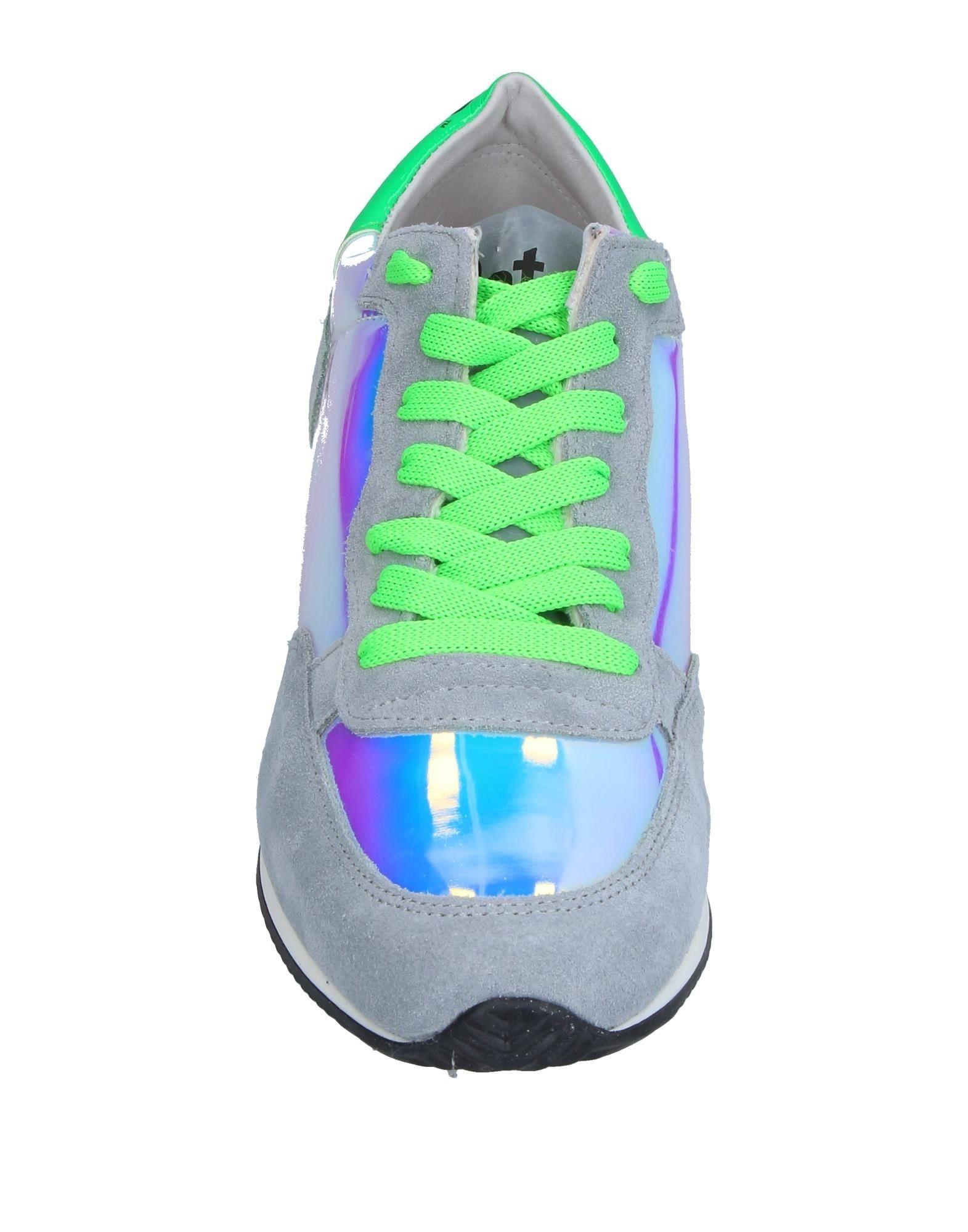 Moda Sneakers Nat-2 Uomo - 11265208OL