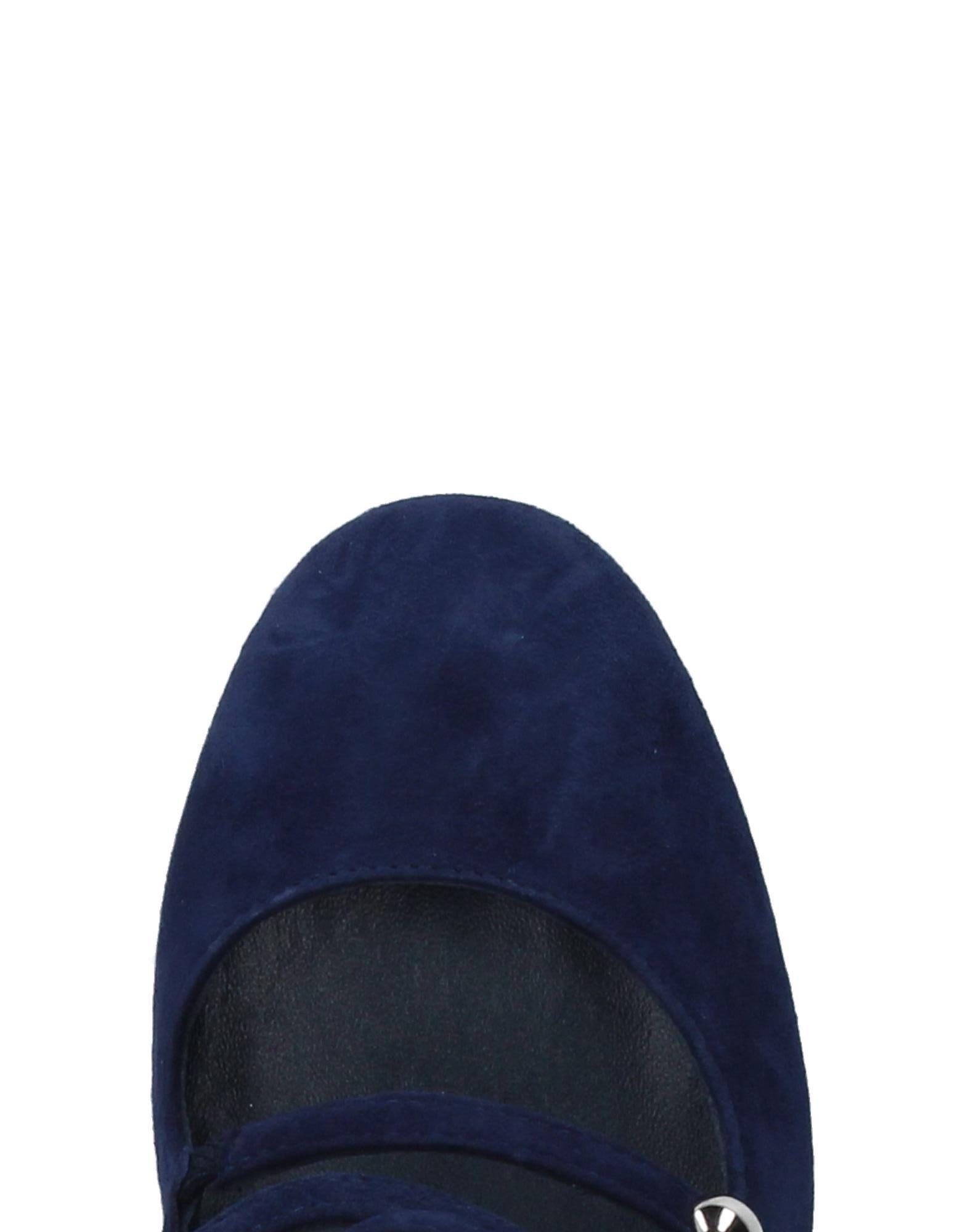 Brawn's Pumps Qualität Damen  11265277UM Gute Qualität Pumps beliebte Schuhe ef2cff