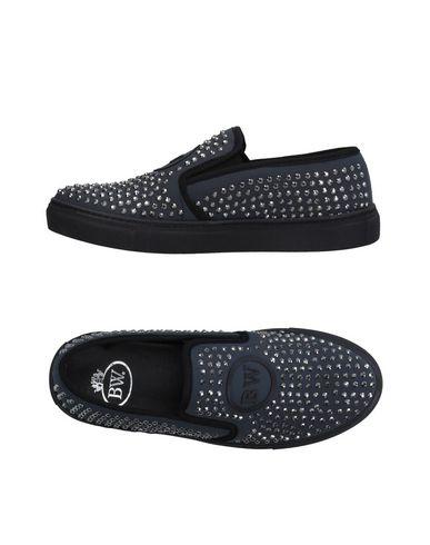 BRAWN'S Sneakers