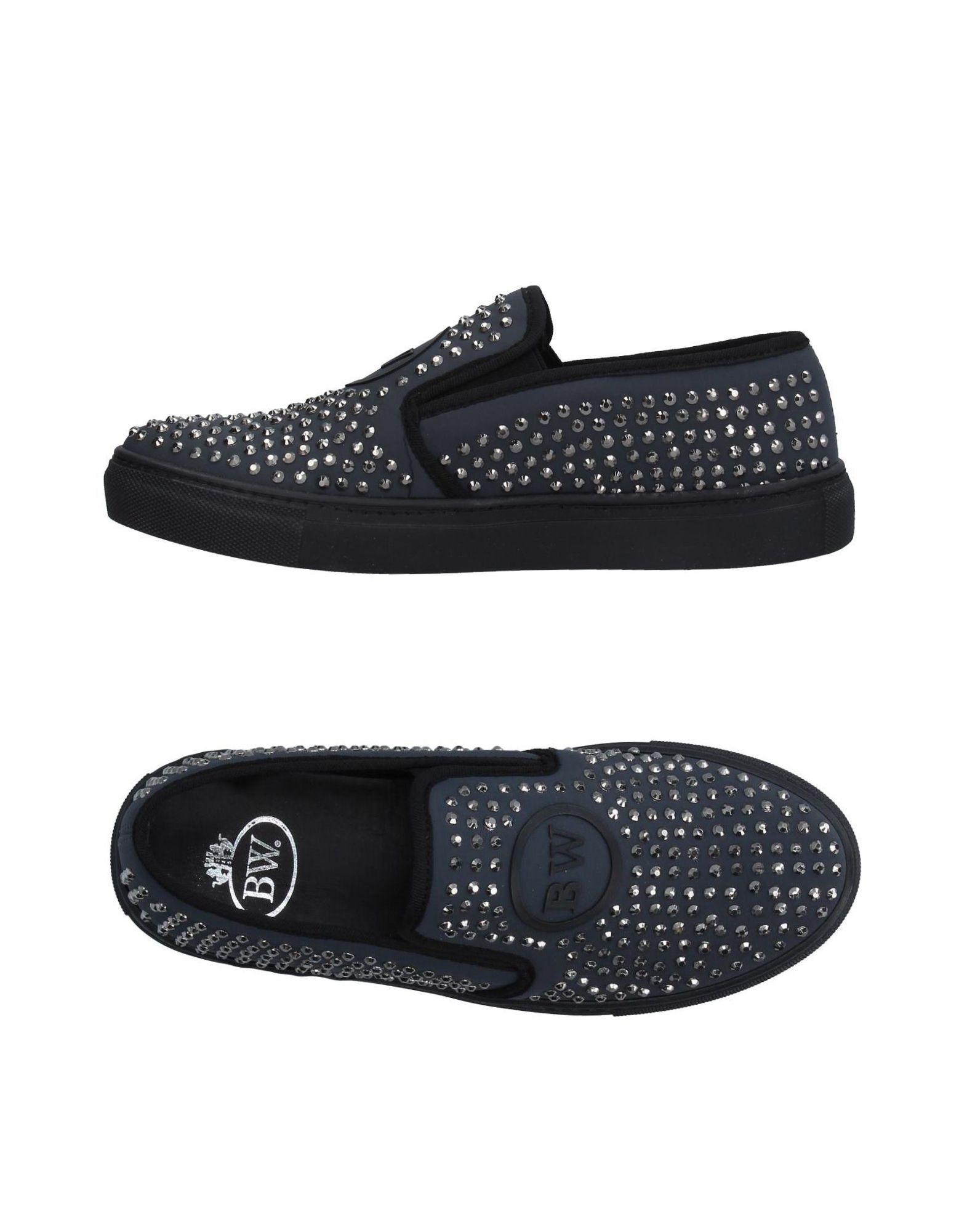 Sneakers Brawn's Donna - 11265281UT Scarpe economiche e buone