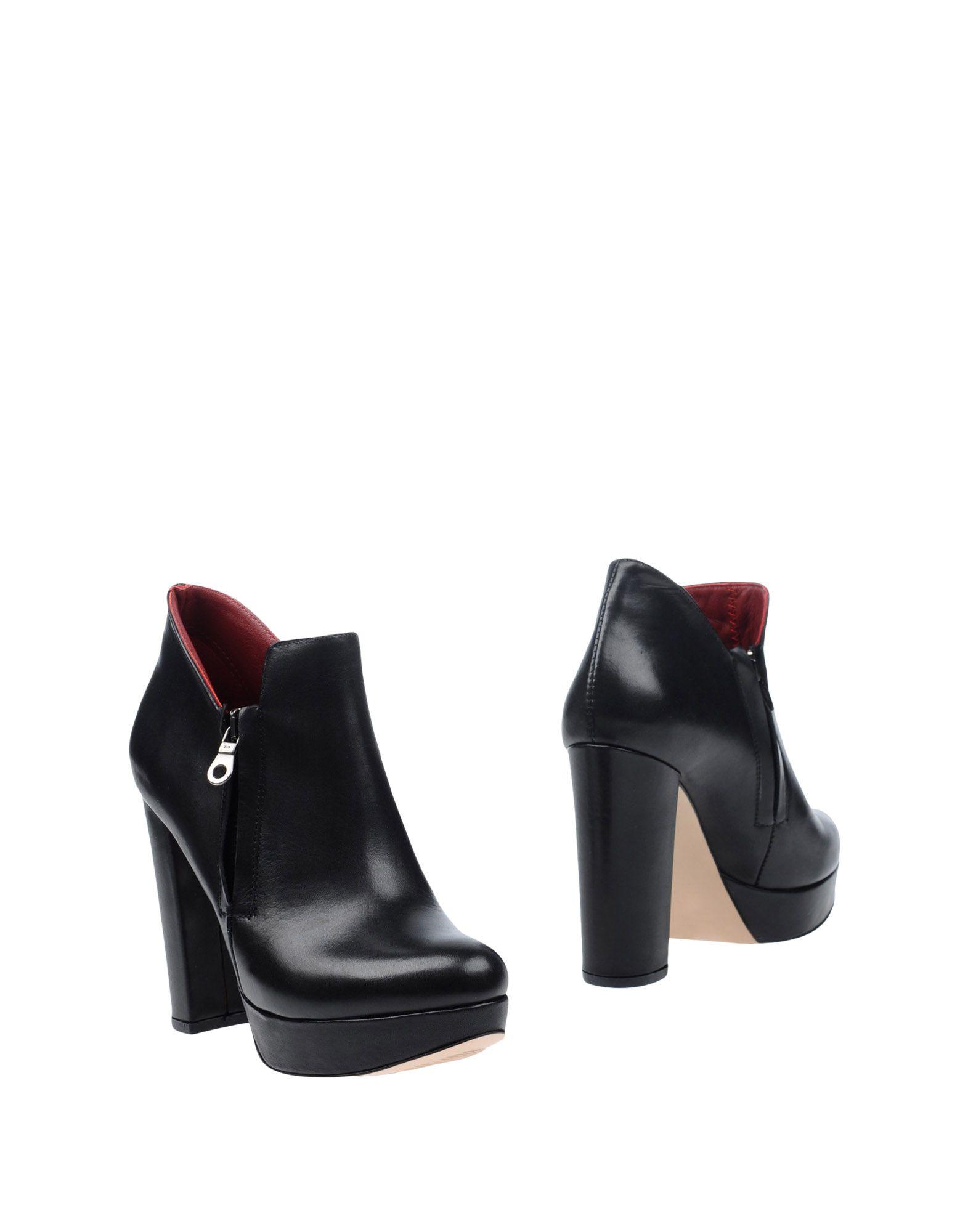 Brawn's Stiefelette Stiefelette Brawn's Damen  11265284UH Gute Qualität beliebte Schuhe bc1f14