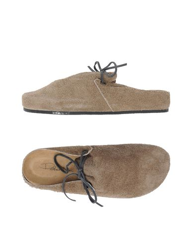 PETER NON - Slippers