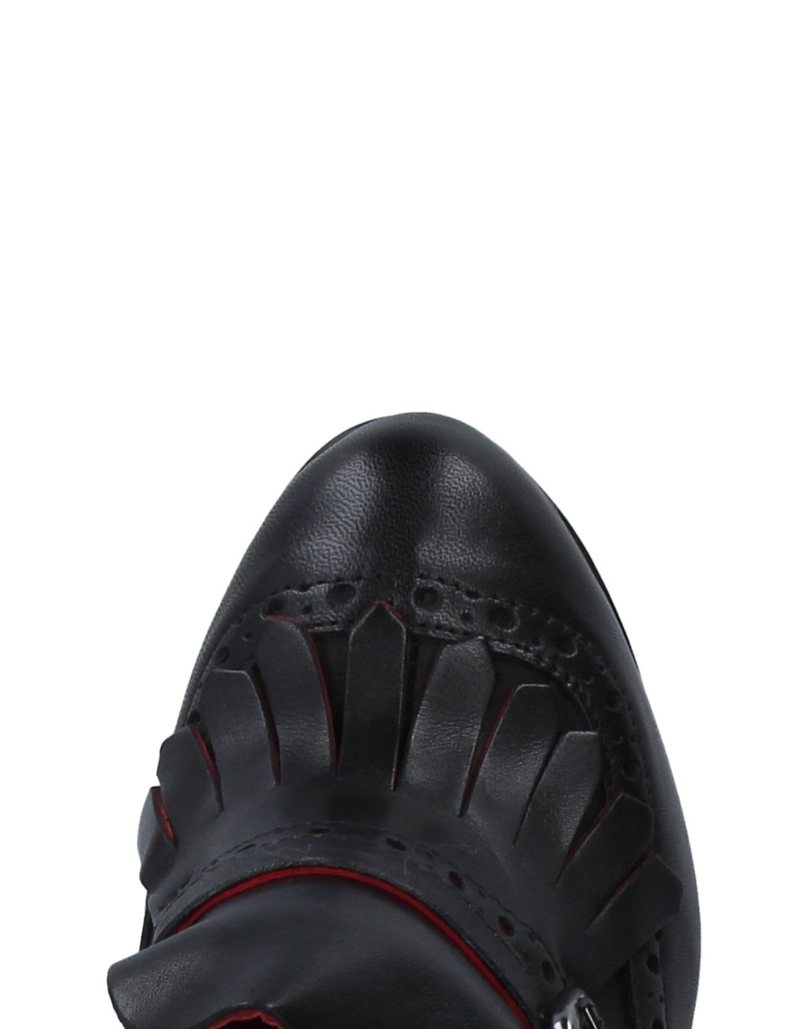 Brawn's Heiße Mokassins Damen  11265297TW Heiße Brawn's Schuhe fb926d