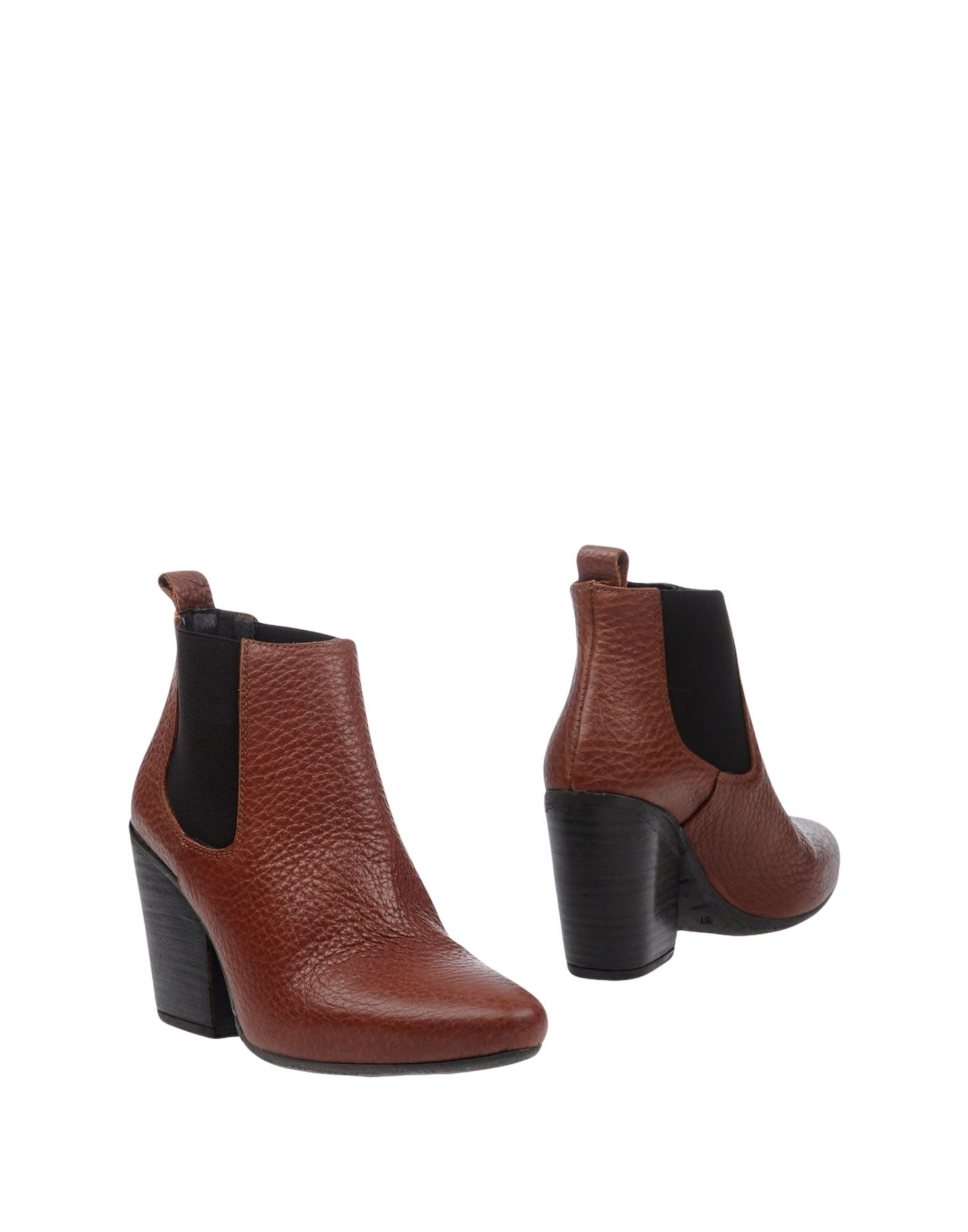 Chelsea Boots - Nila & Nila Donna - Boots 11265380NS 383fea
