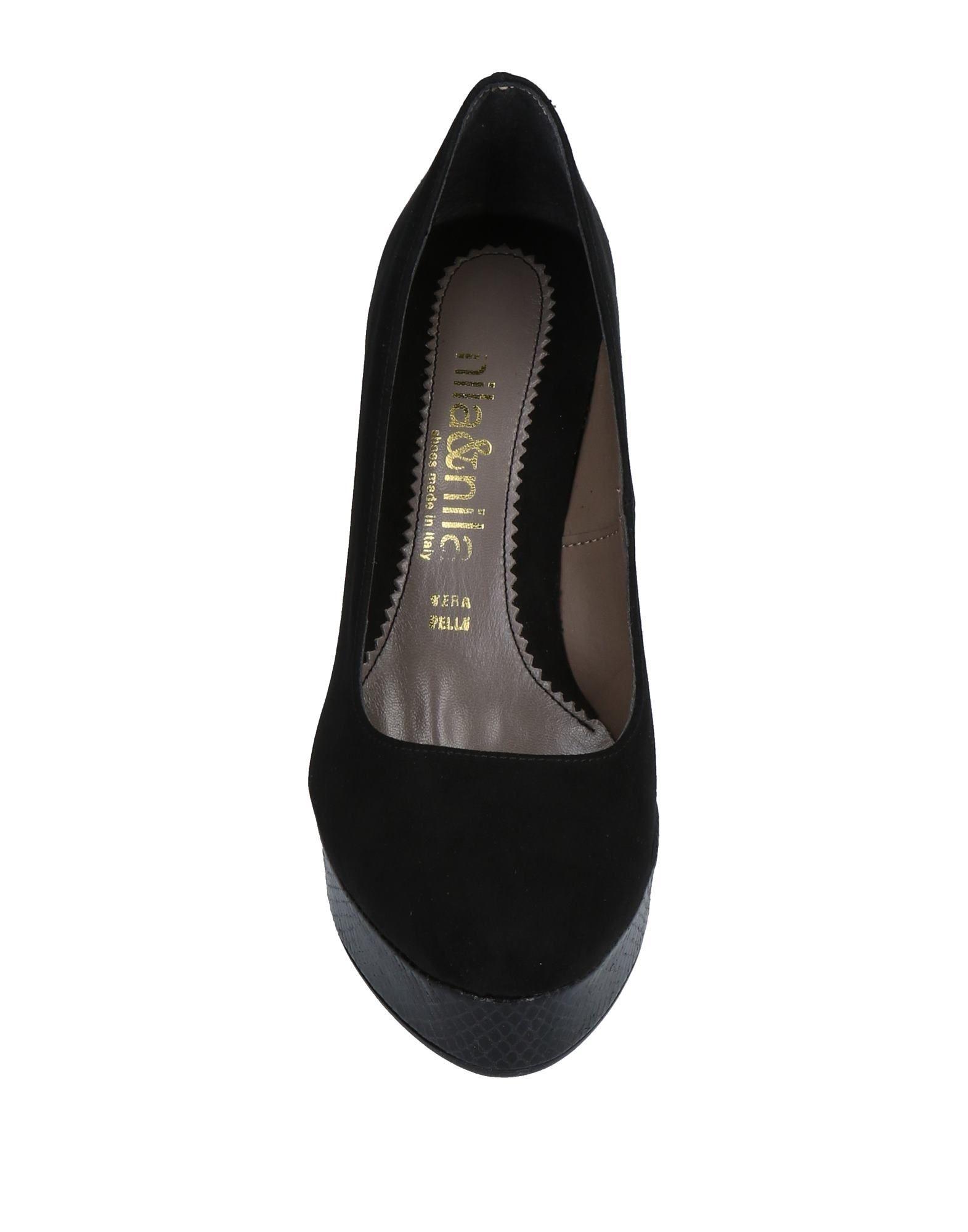 Nila & Gute Nila Pumps Damen  11265381OU Gute & Qualität beliebte Schuhe 491f3b