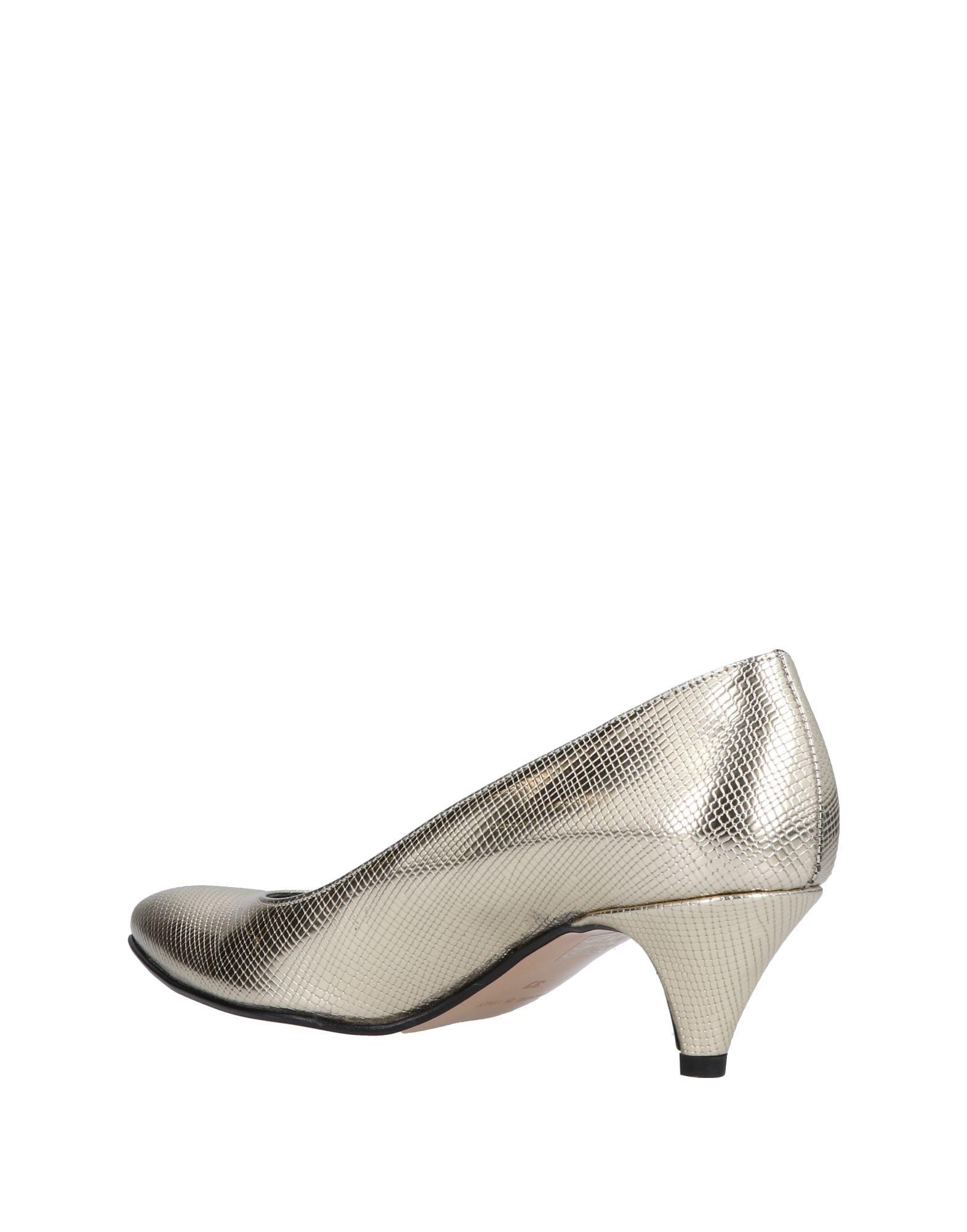 Nila  & Nila Pumps Damen  Nila 11265436ID Neue Schuhe dd81a9