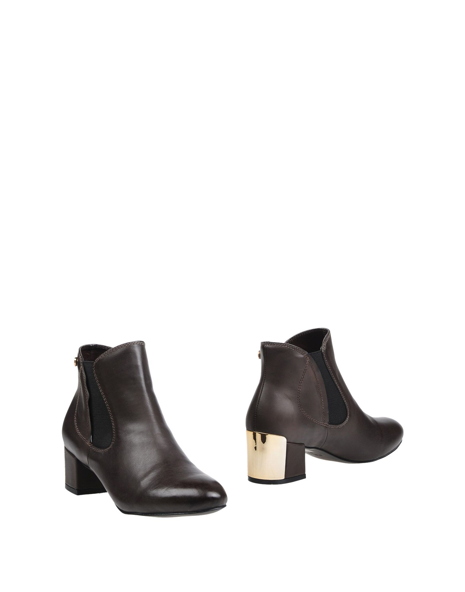 Chelsea Boots Donna Bibi Lou Donna Boots - 11265459RT b53441