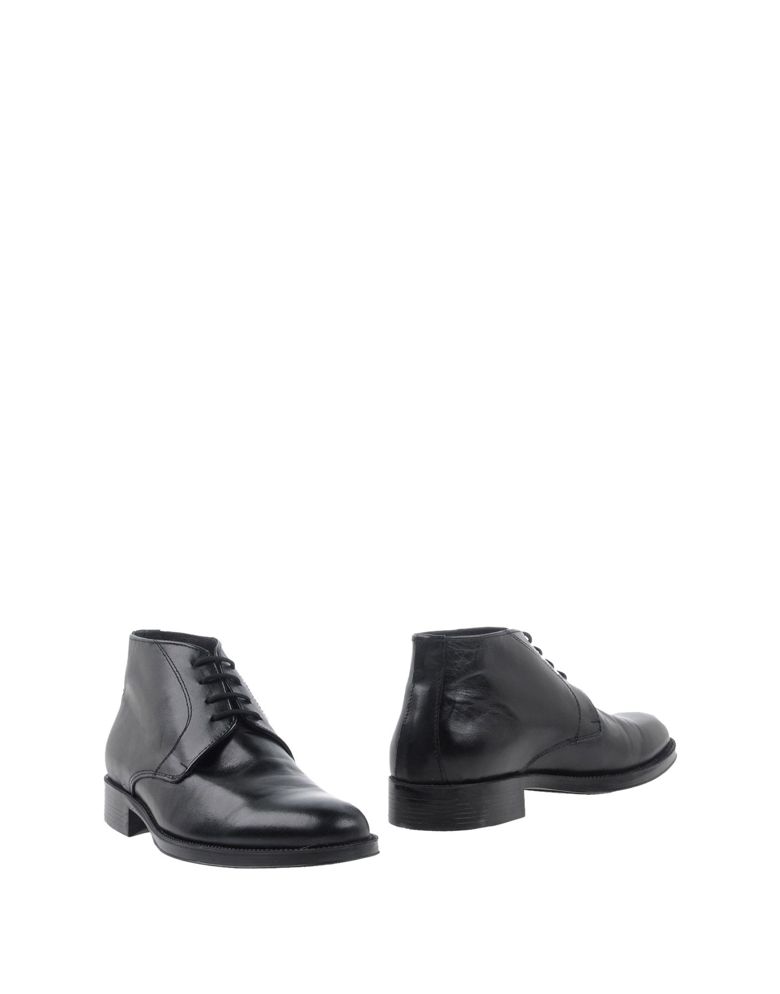 Roberto Della Croce Boots - Boots Men Roberto Della Croce Boots - online on  United Kingdom - 11265470NT 9977f2