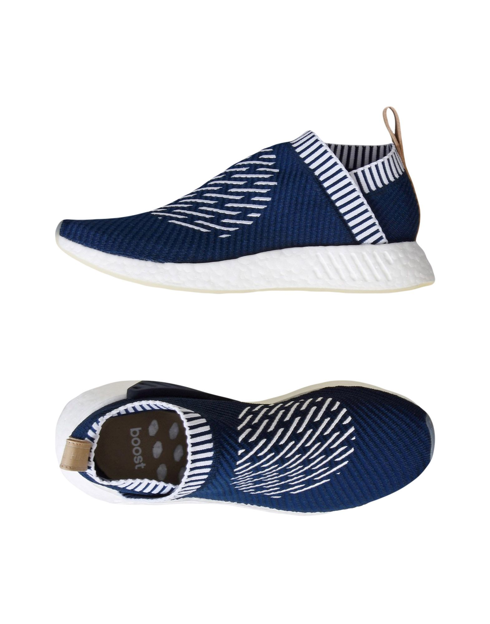 Sneakers Adidas Originals Nmd_Cs2 Pk - Uomo - Acquista online su