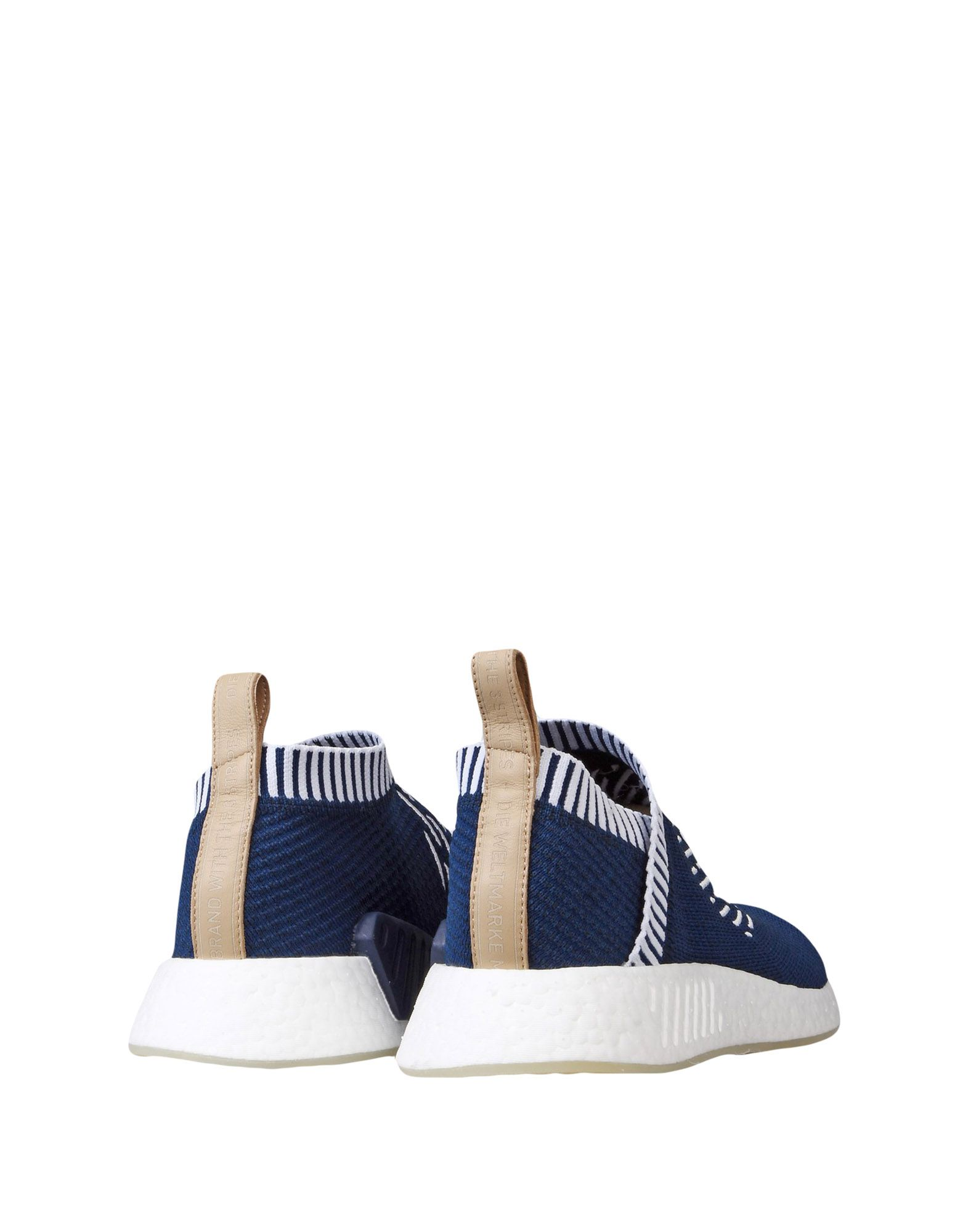 adidas originaux nmd_cs2 pk hommes - tennis - hommes pk adidas originaux des baskets en ligne sur l'australie - 11265475ar d6f28e