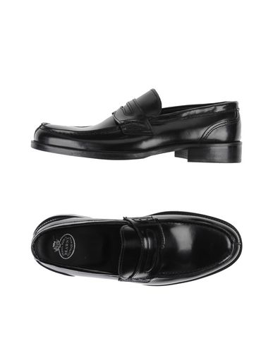 FOOTWEAR - Loafers Brawns gDbrA