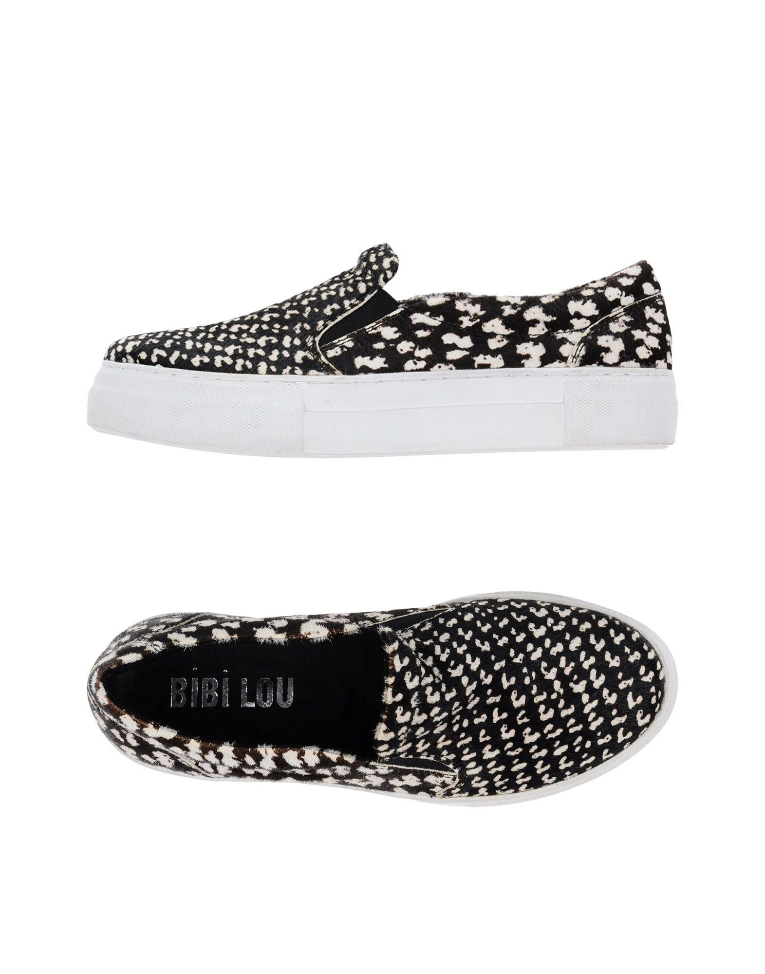 Sneakers Bibi Lou Donna - 11265481NH