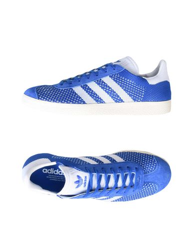 ADIDAS Sneakers ADIDAS ORIGINALS PK GAZELLE ORIGINALS rarXq
