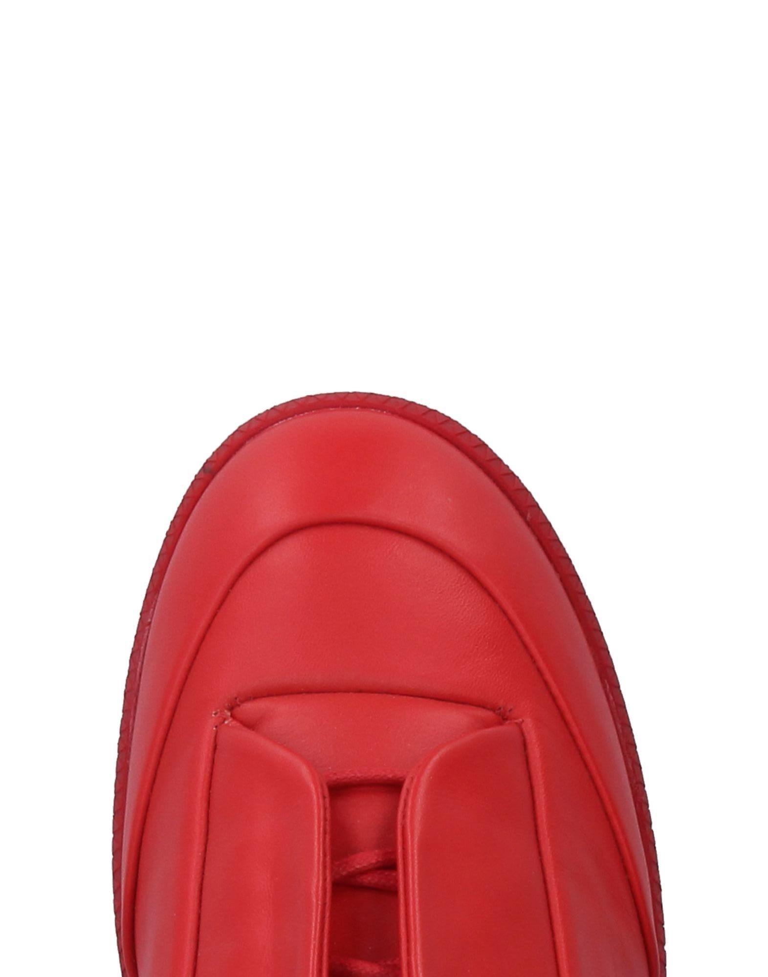 Maison Margiela Gute Sneakers Herren  11265671LB Gute Margiela Qualität beliebte Schuhe d92aa6