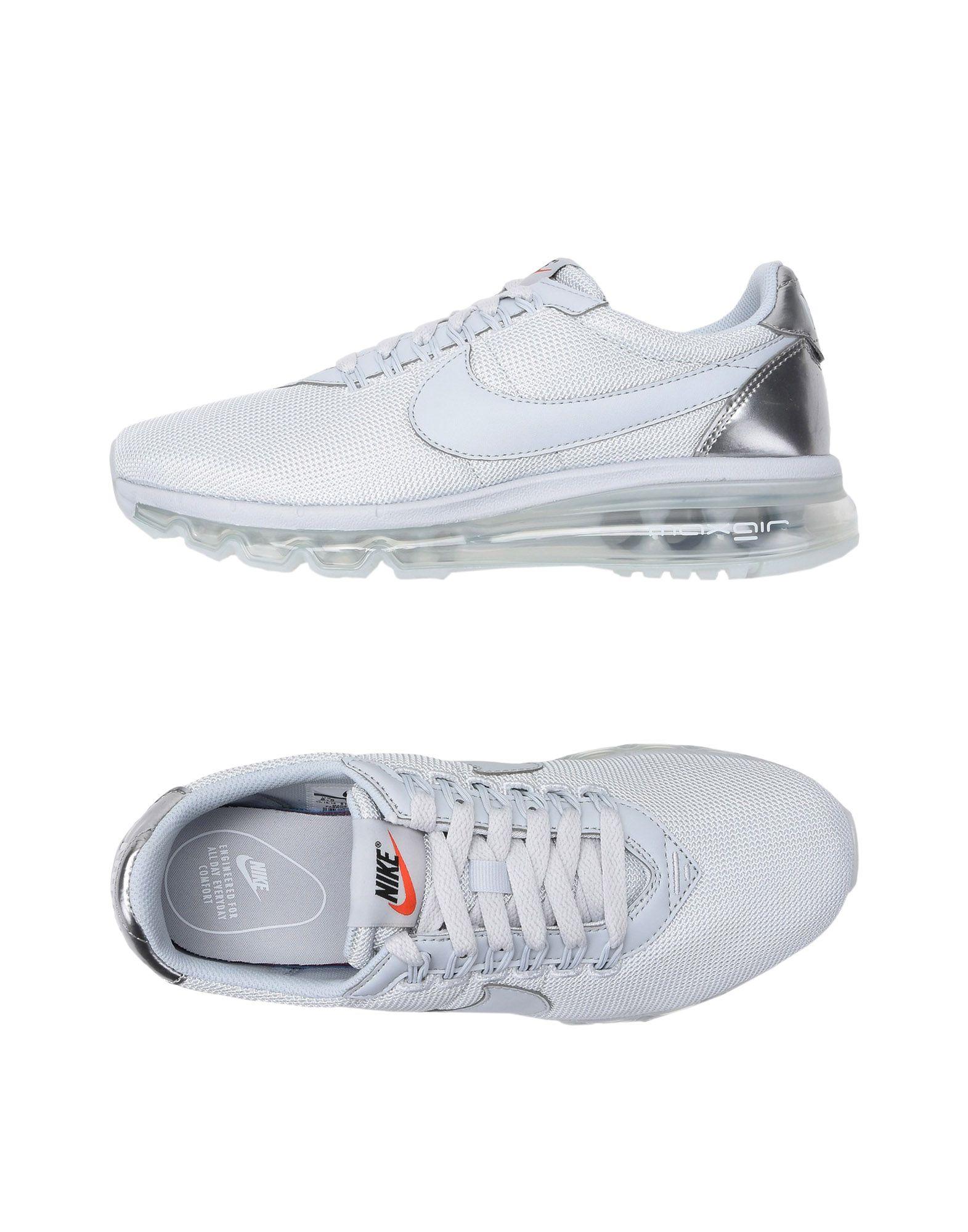 Nike Ld  Air Max Ld Nike 11265722XAGut aussehende strapazierfähige Schuhe 00537b