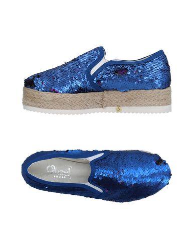Chaussures - Espadrilles Pf16 zPOlMb