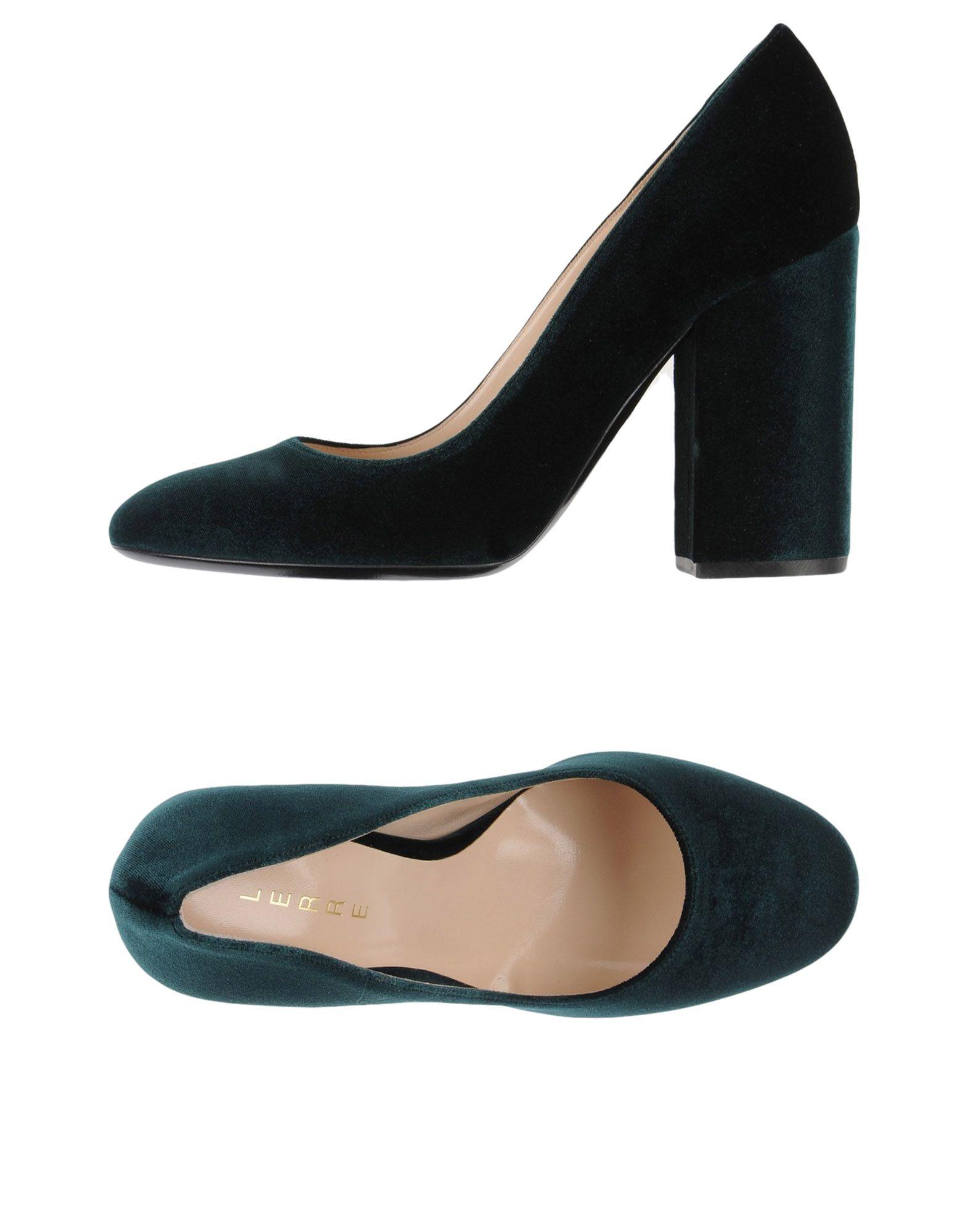 Gut um billige Schuhe  zu tragenLerre Pumps Damen  Schuhe 11265825VV 93bf9c