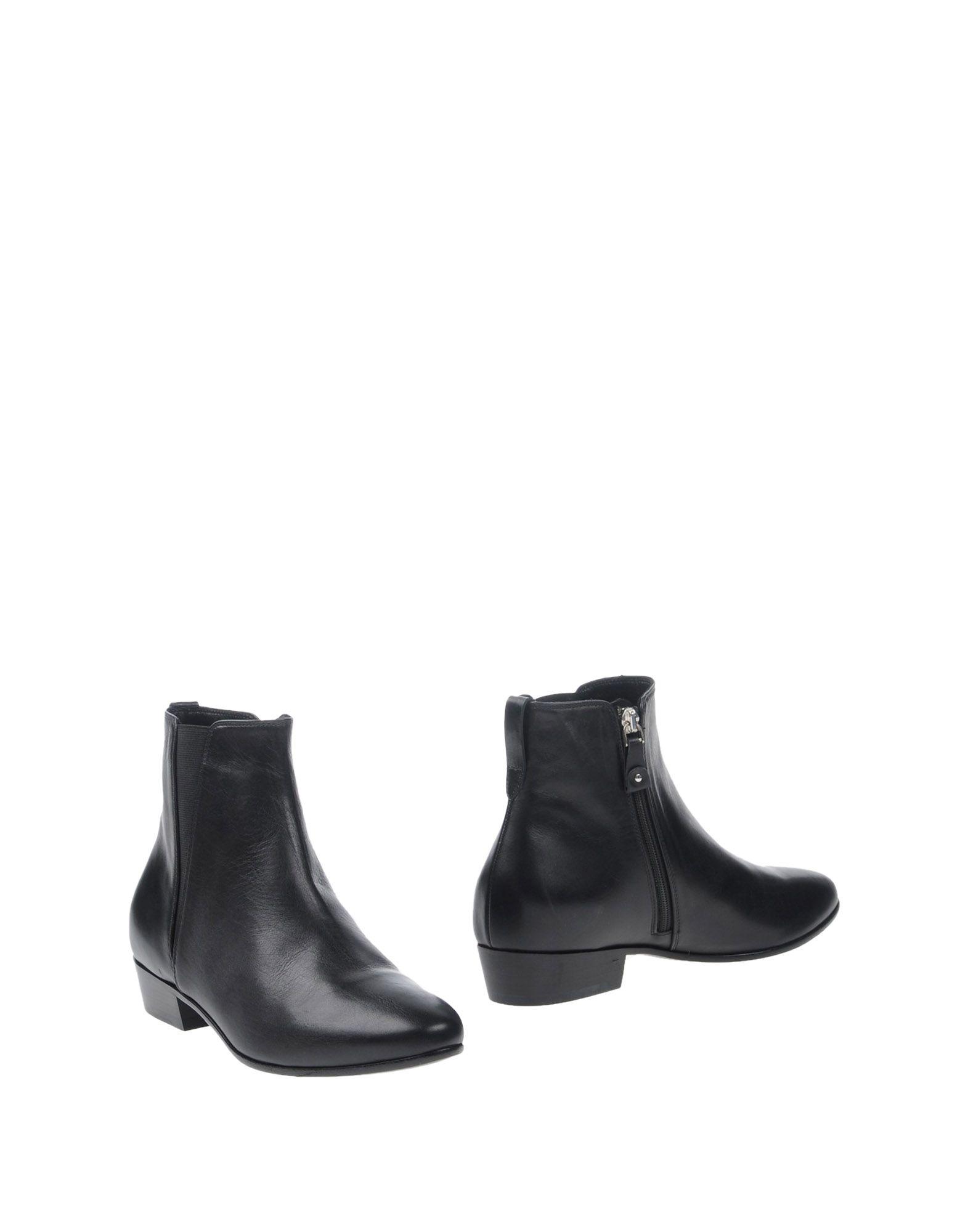 18 Kt Stiefelette Damen  11265838HPGut aussehende strapazierfähige Schuhe