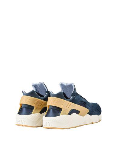 RUN NIKE NIKE AIR SE HUARACHE AIR Sneakers qT8WCwfF