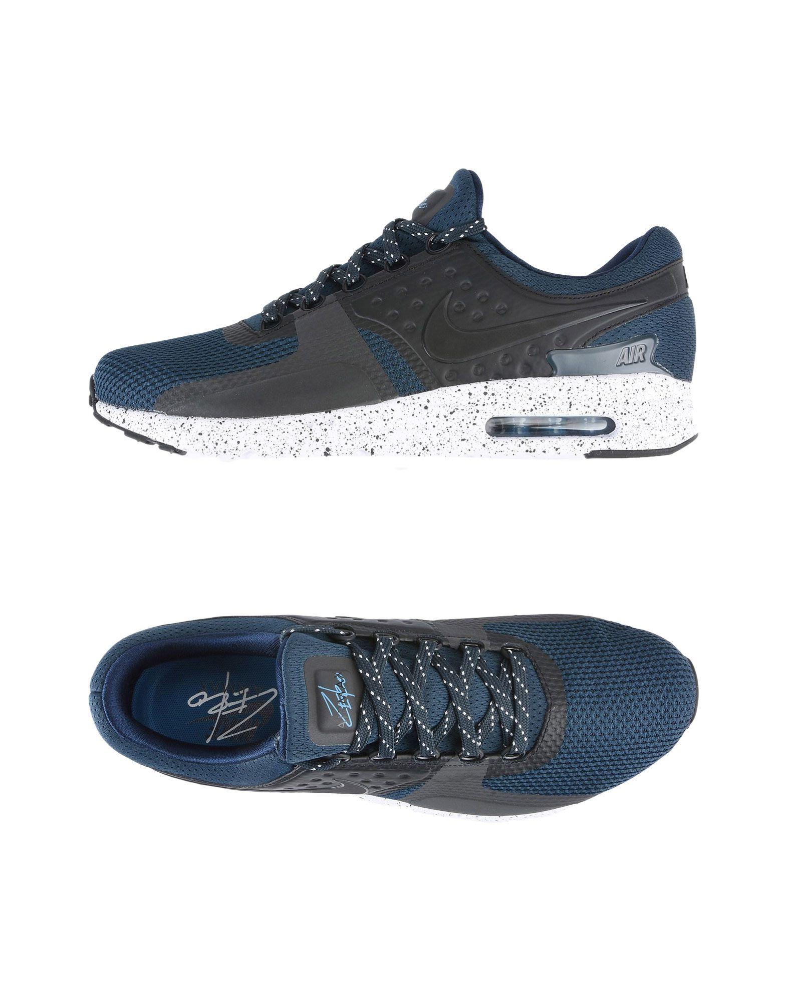 Sneakers Nike  - Air Max Zero Premium -  Uomo - 11265880US c4734a