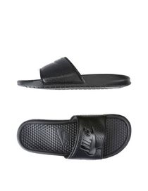 huge selection of b3016 2c2af NIKE - Sandals Quick View. NIKE. BENASSI JDI