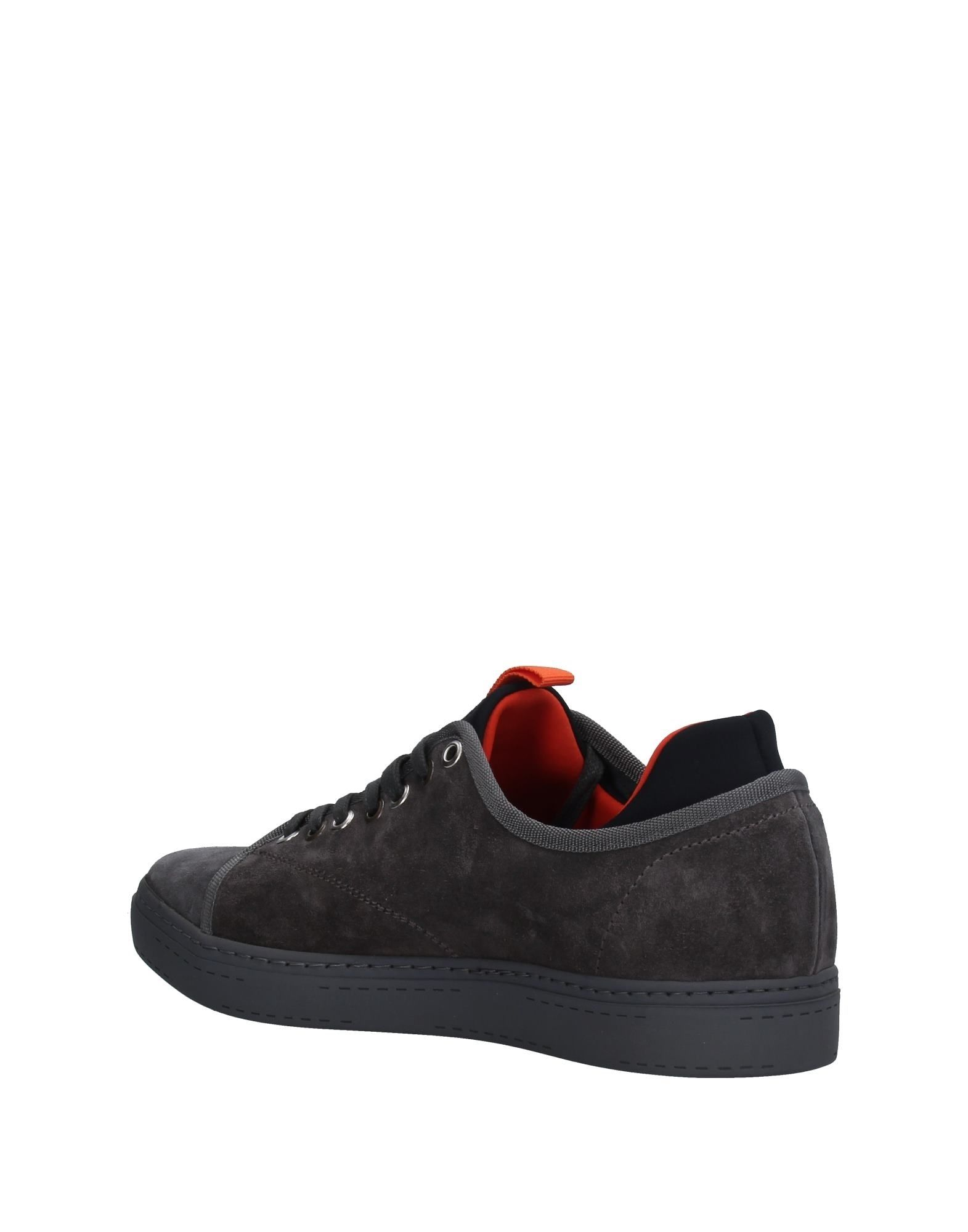Cafènoir Sneakers - Men Cafènoir Sneakers online on 11265905ND  United Kingdom - 11265905ND on c96b69
