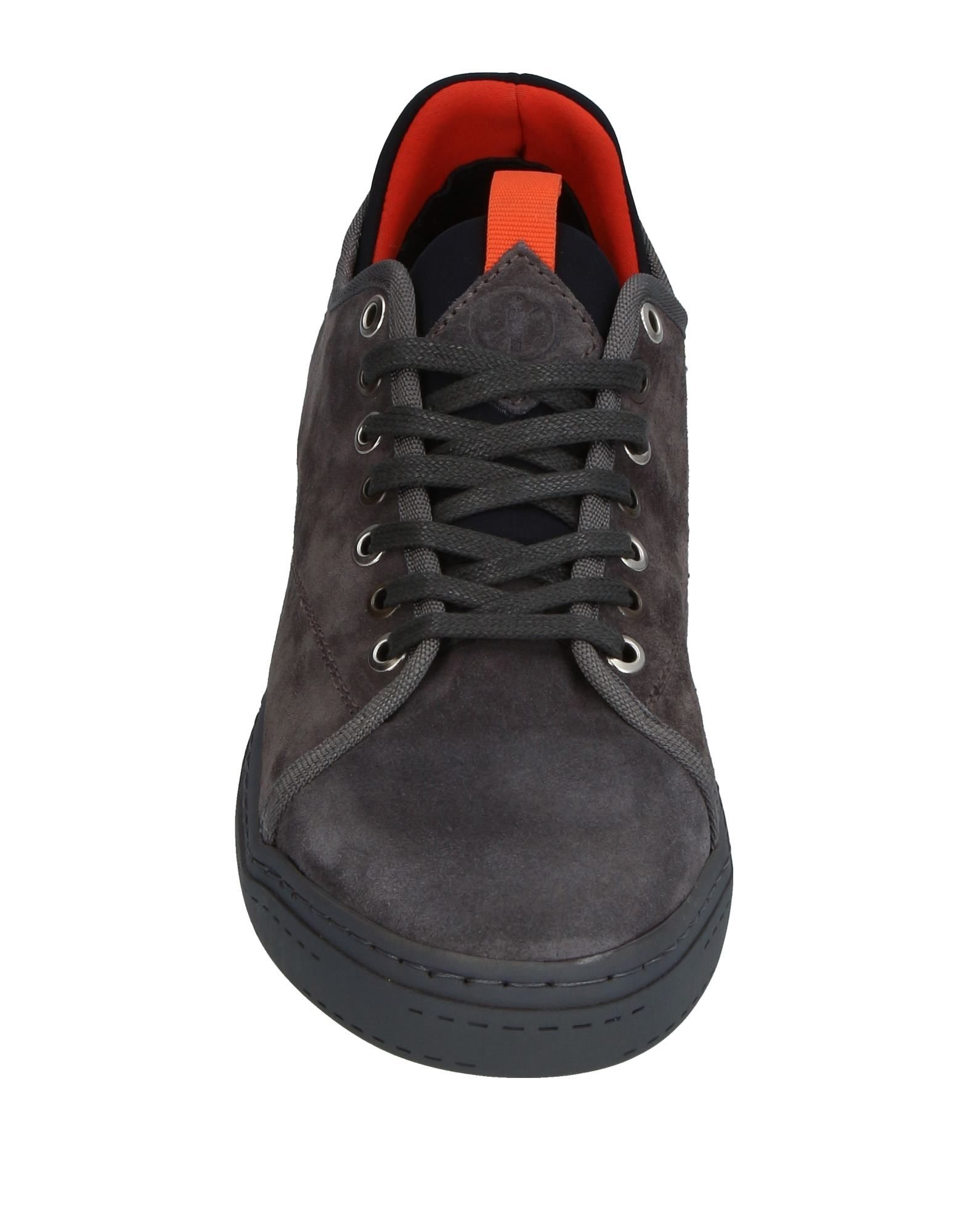 Rabatt echte Schuhe Herren Cafènoir Sneakers Herren Schuhe  11265905ND 4fe97c