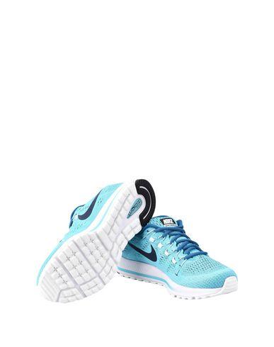 Nike Air Zoom Vomero 12 Joggesko Prisene for salg utløp perfekt med mastercard B1tzupI