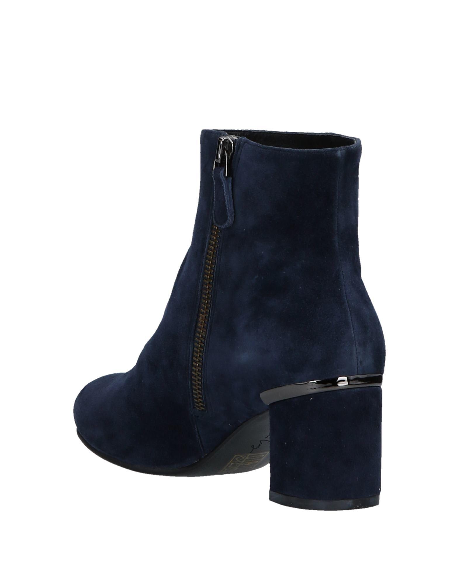 Stilvolle billige Schuhe Lola 11265966OA Cruz Stiefelette Damen  11265966OA Lola 114e13