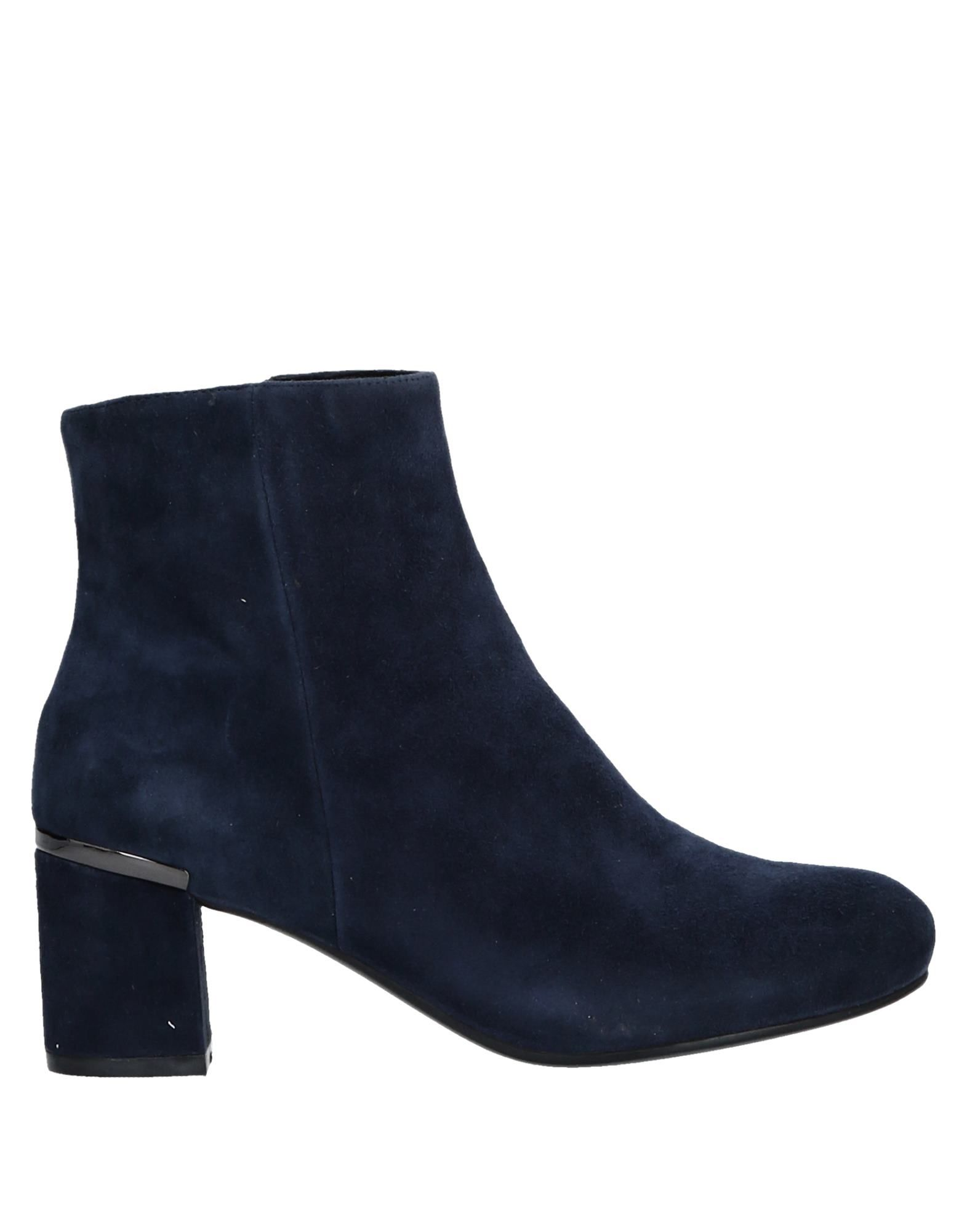 Lola Cruz Ankle Boot - Boots Women Lola Cruz Ankle Boots - online on  Canada - 11265966OA a1dd54