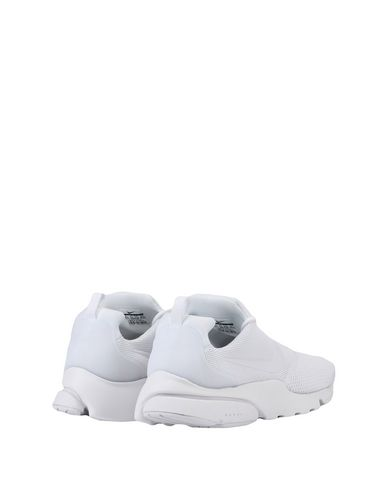 NIKE NIKE PRESTO FLY NIKE Sneakers Sneakers PRESTO FLY FLY PRESTO pwYBSqUx