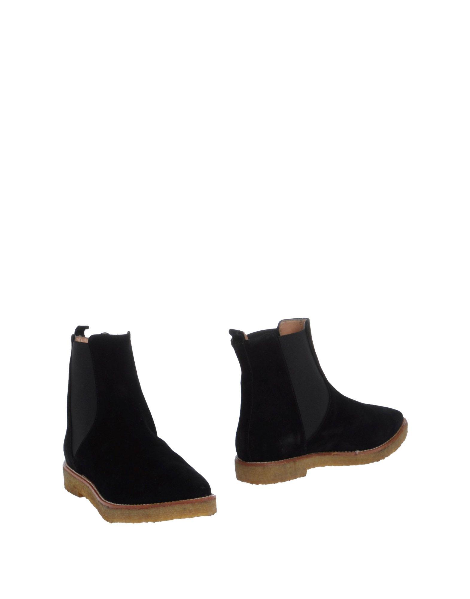 Chelsea Boots Alexandra Donna - 11266065TG