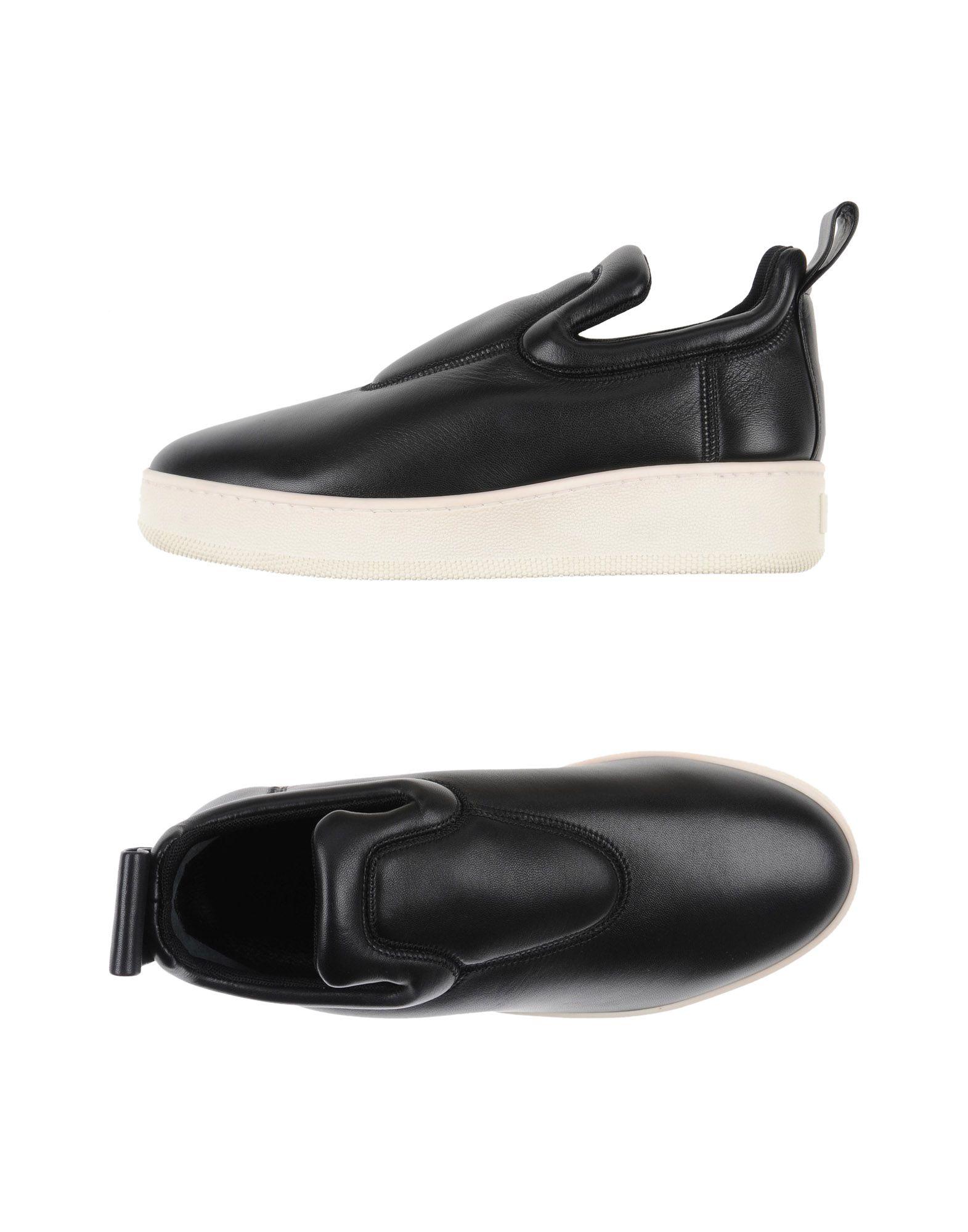 Sneakers Céline Donna - 11266078SM Scarpe economiche e buone