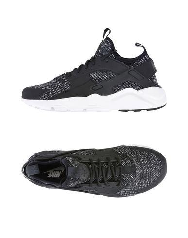 Zapatos con descuento Zapatillas Nike  Air Huarache Run Ultra Breathe - Hombre - Zapatillas Nike - 11266080EN Negro
