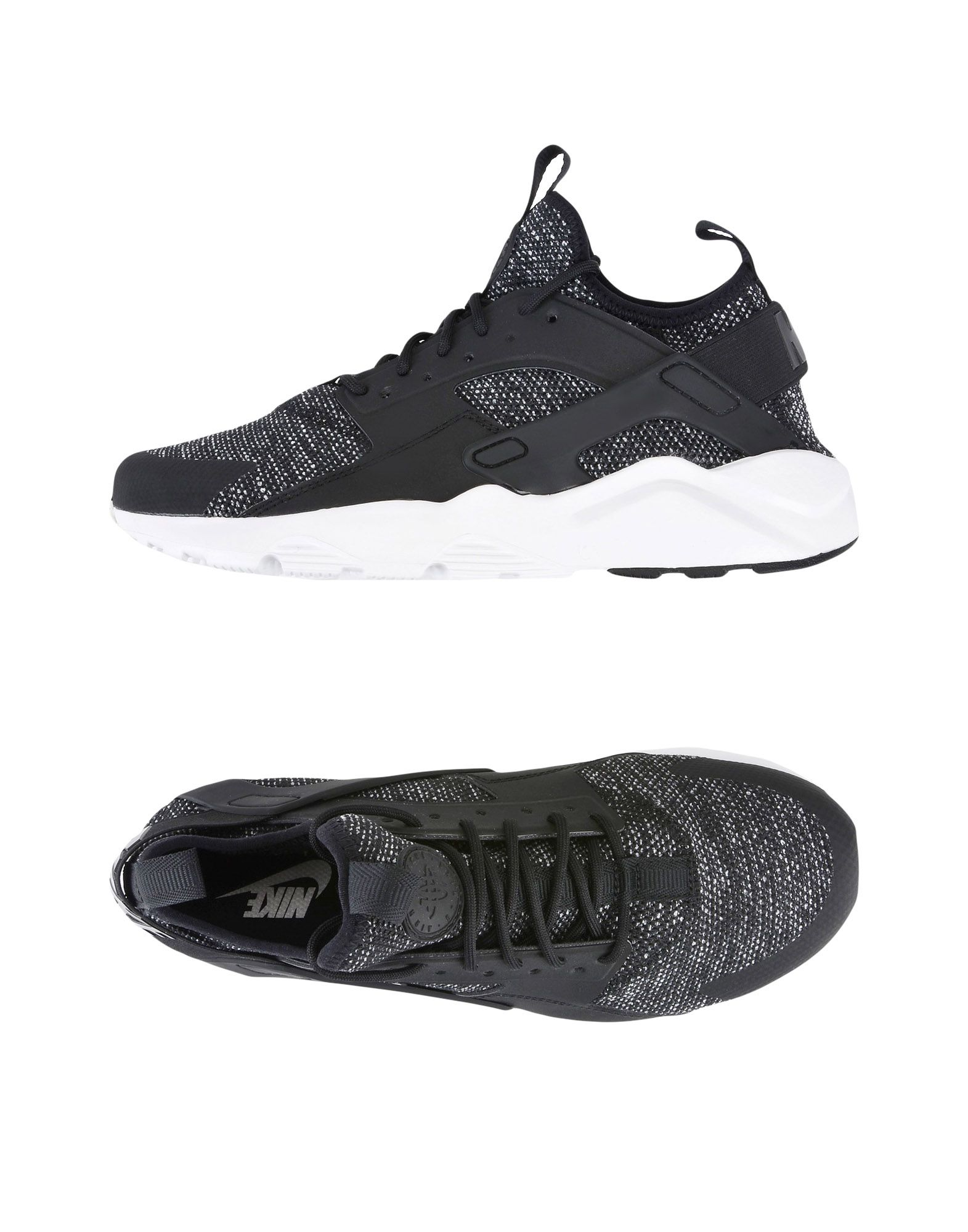 Sneakers Nike  Air Huarache Run Ultra Breathe - Donna - Acquista online su