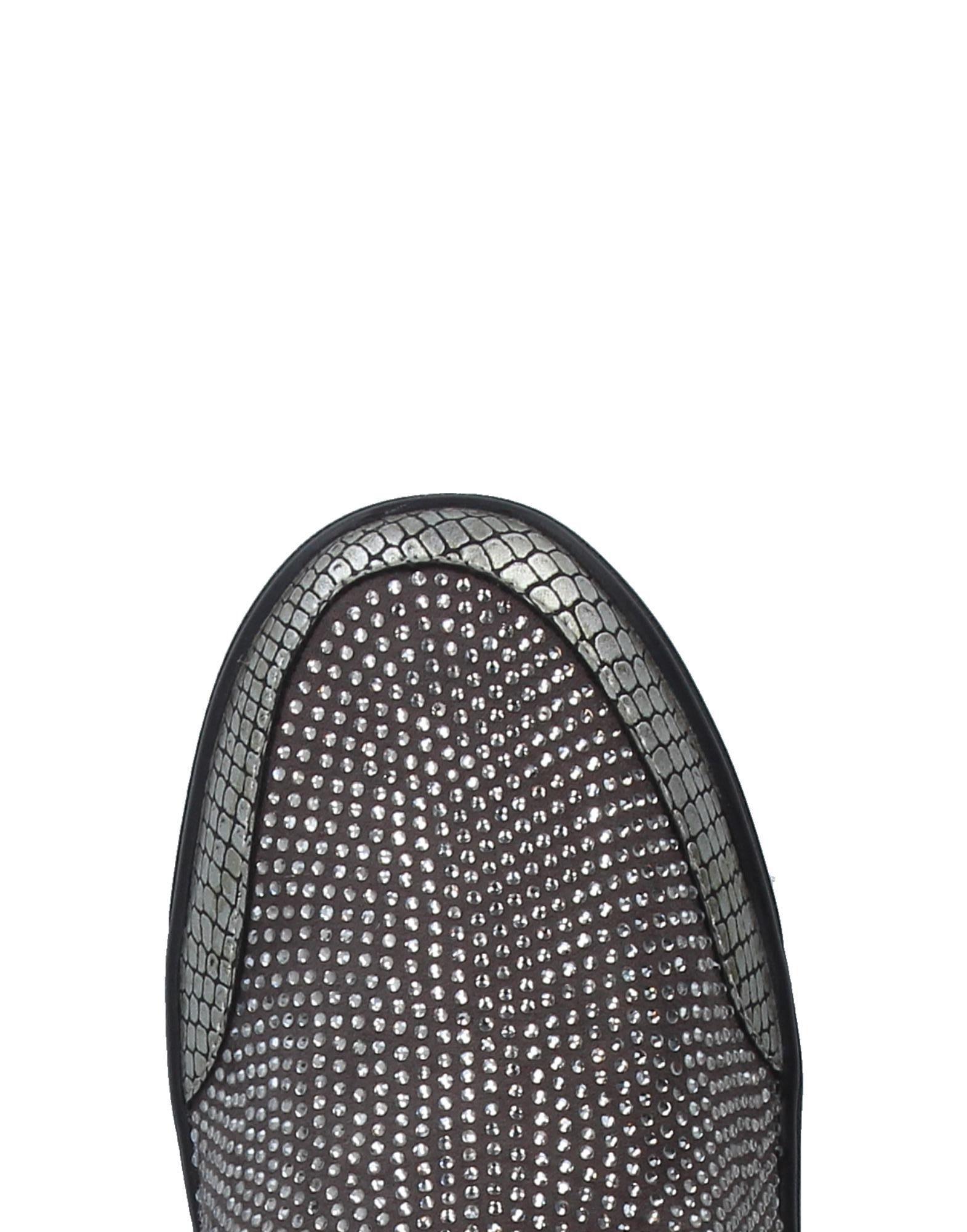 Cafènoir Sneakers Damen  beliebte 11266156UQ Gute Qualität beliebte  Schuhe 055255