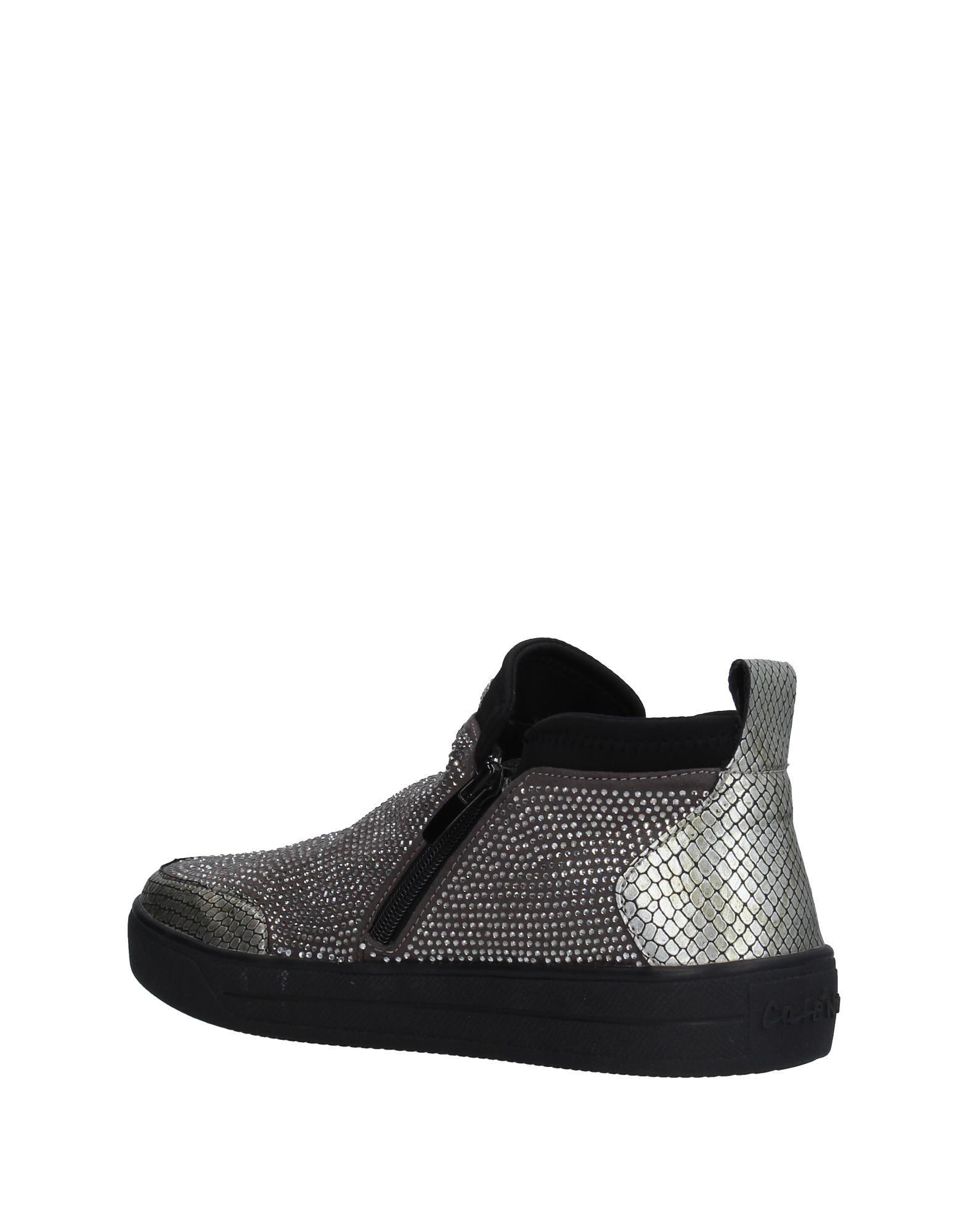 Scarpe economiche e resistenti Sneakers Cafènoir Donna - 11266156UQ