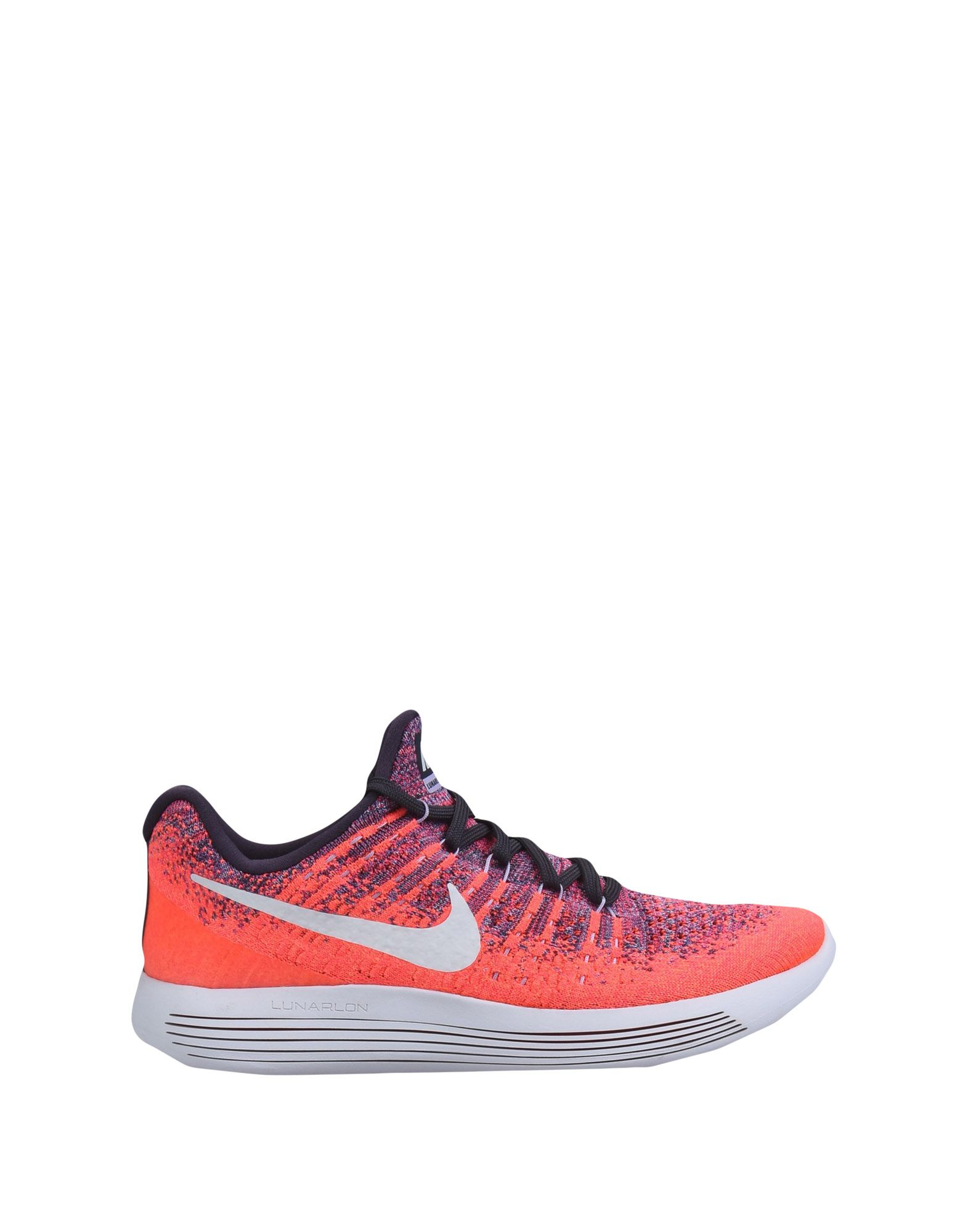 Nike   Lunarepic Low Flyknit 2  11266157HE Gute Qualität beliebte Schuhe