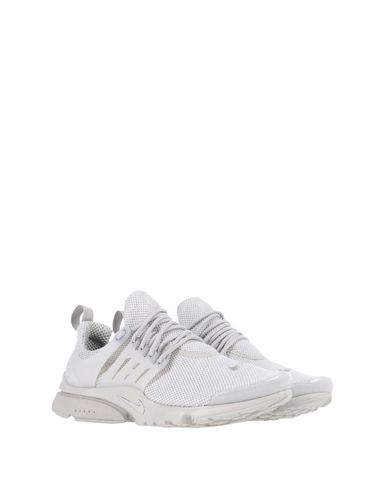 AIR NIKE BREATHE NIKE AIR PRESTO ULTRA BREATHE ULTRA NIKE BREATHE AIR Sneakers PRESTO ULTRA PRESTO Sneakers 1xqrAP1