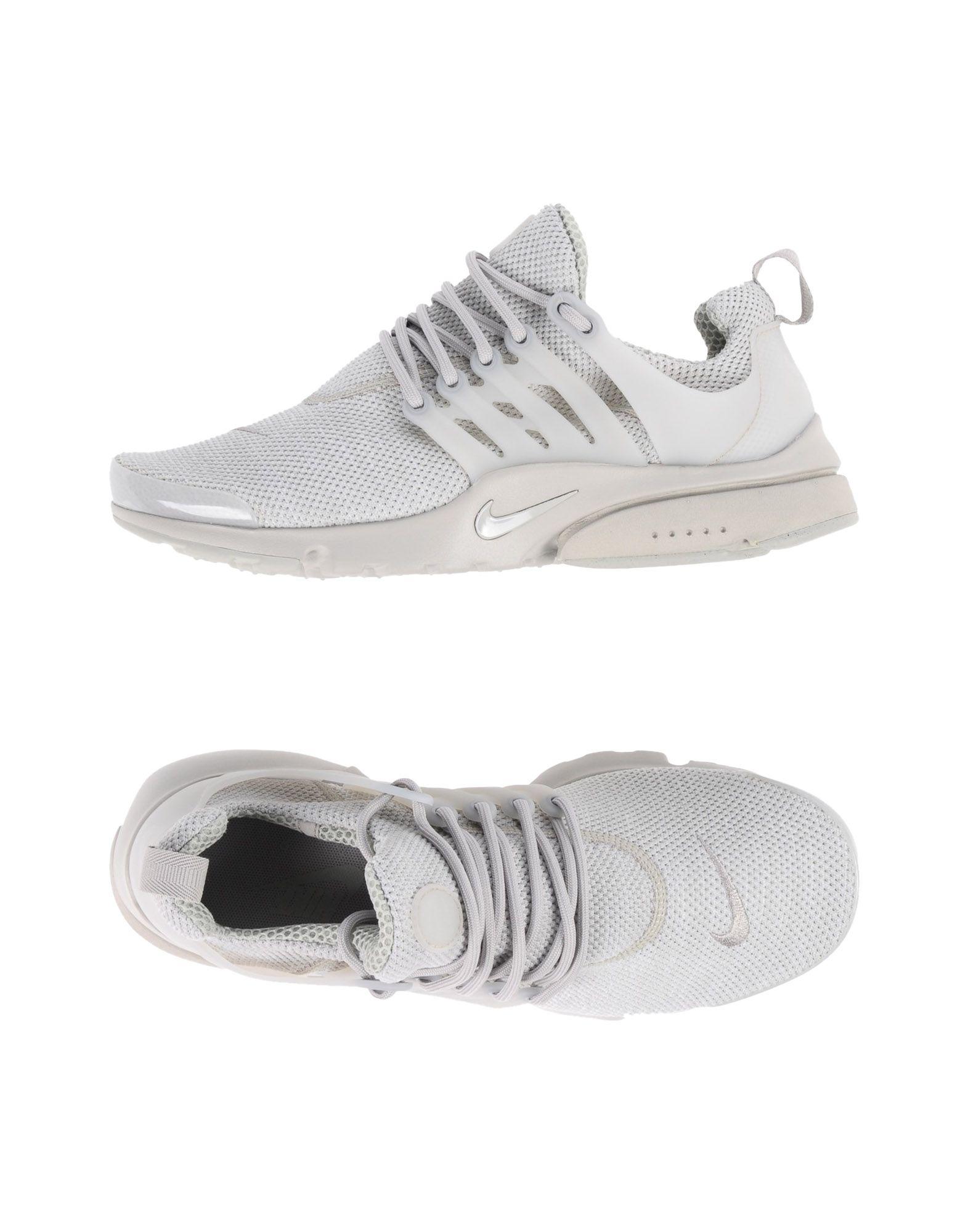 Nike  Air Presto Ultra Breathe  11266188ID Gute Qualität beliebte Schuhe
