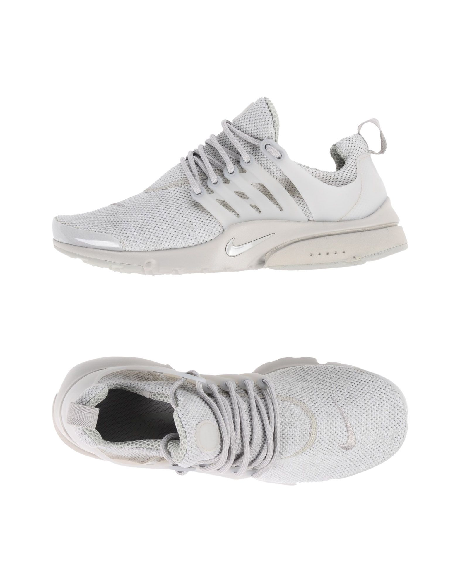 Sneakers Nike  Air Presto Ultra Breathe - Uomo - 11266188ID