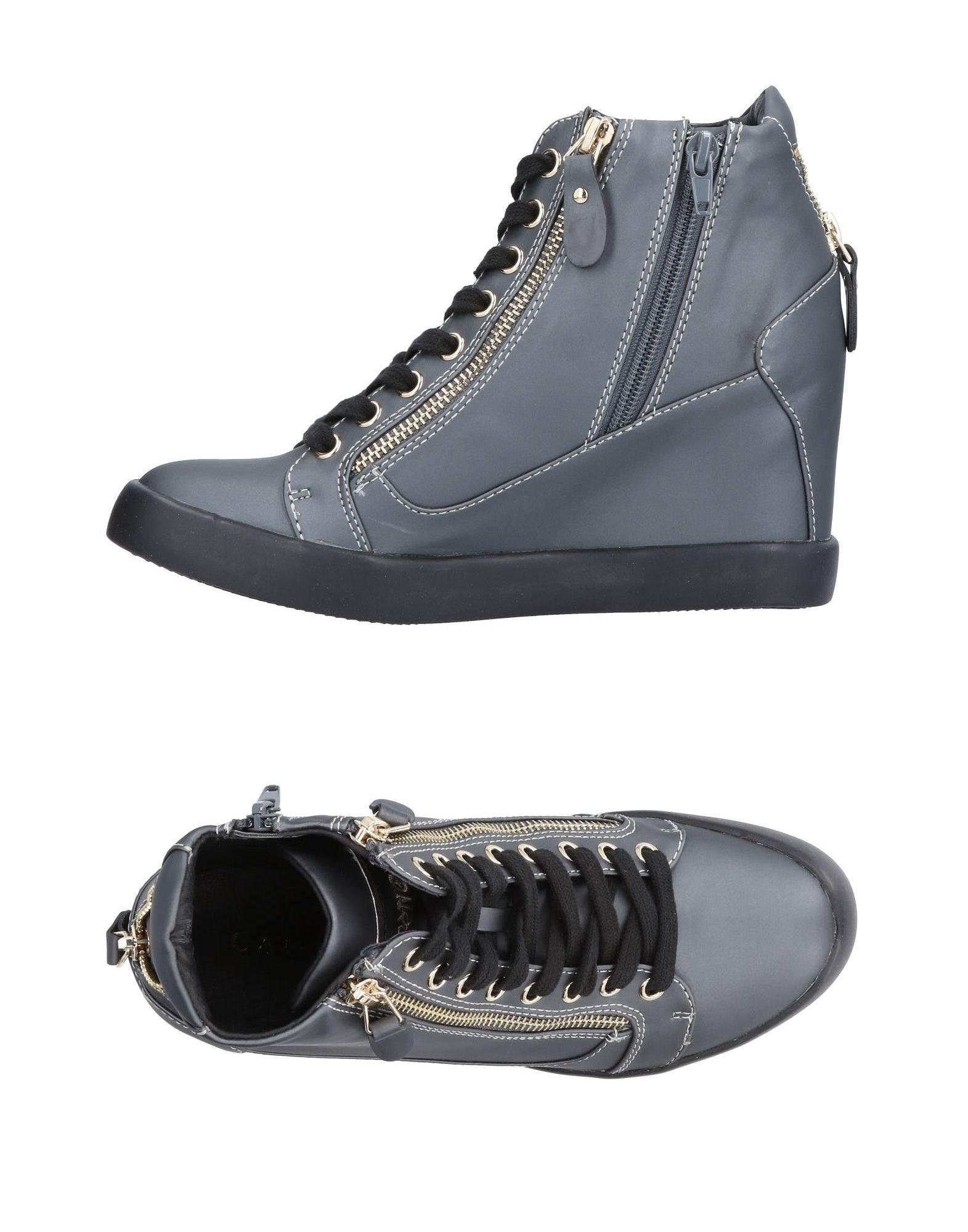 Moda Sneakers Cafènoir Donna - 11266197HV 11266197HV - 770ac4