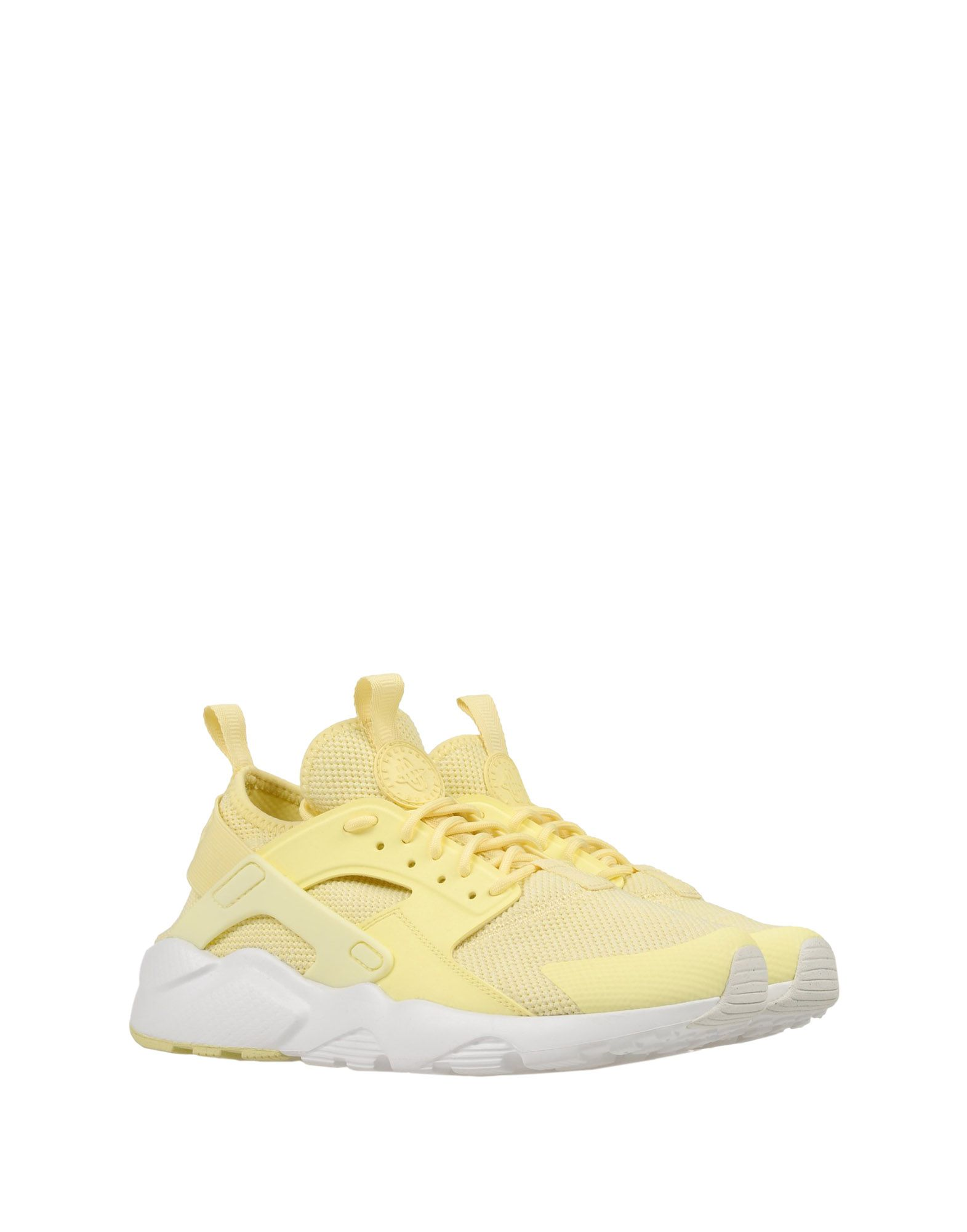 Nike  Air  Huarache Run Ultra Breathe  Air 11266215CM f99257