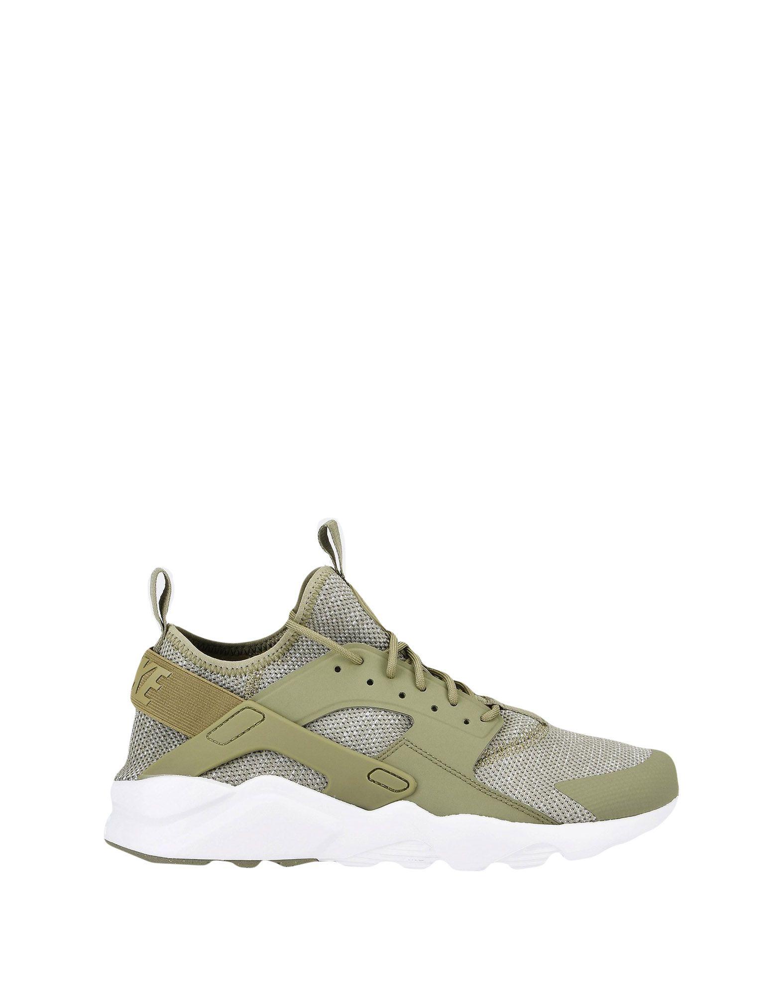 Sneakers Nike  Air Huarache Run Ultra Breathe - Homme - Sneakers Nike sur