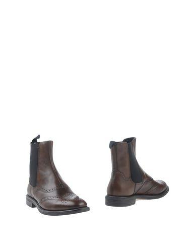 Zapatos casuales Shoemakers salvajes Botas Chelsea Vagabond Shoemakers casuales Mujer - Botas Chelsea Vagabond Shoemakers   - 11266238OM 557396