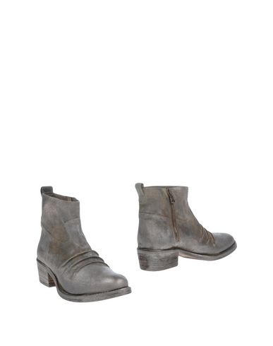 FOOTWEAR - Boots on YOOX.COM Elena Iachi 0i7Gmu