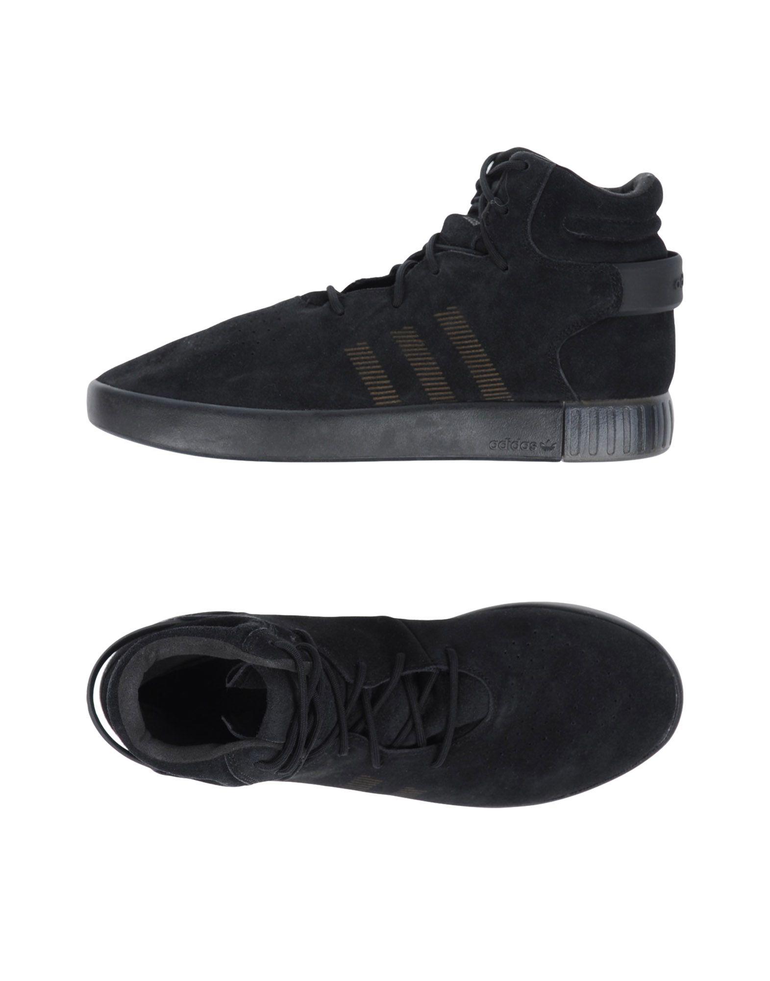 Sneakers Adidas Originals Uomo - 11266316KH 11266316KH 11266316KH 487341
