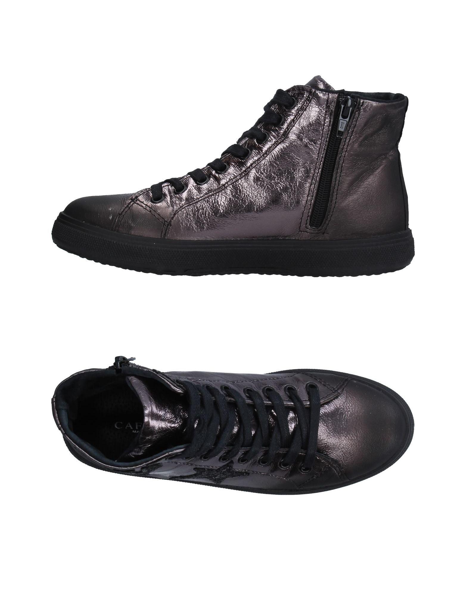 Sneakers Cafènoir Donna - 11266363LH Scarpe economiche e buone