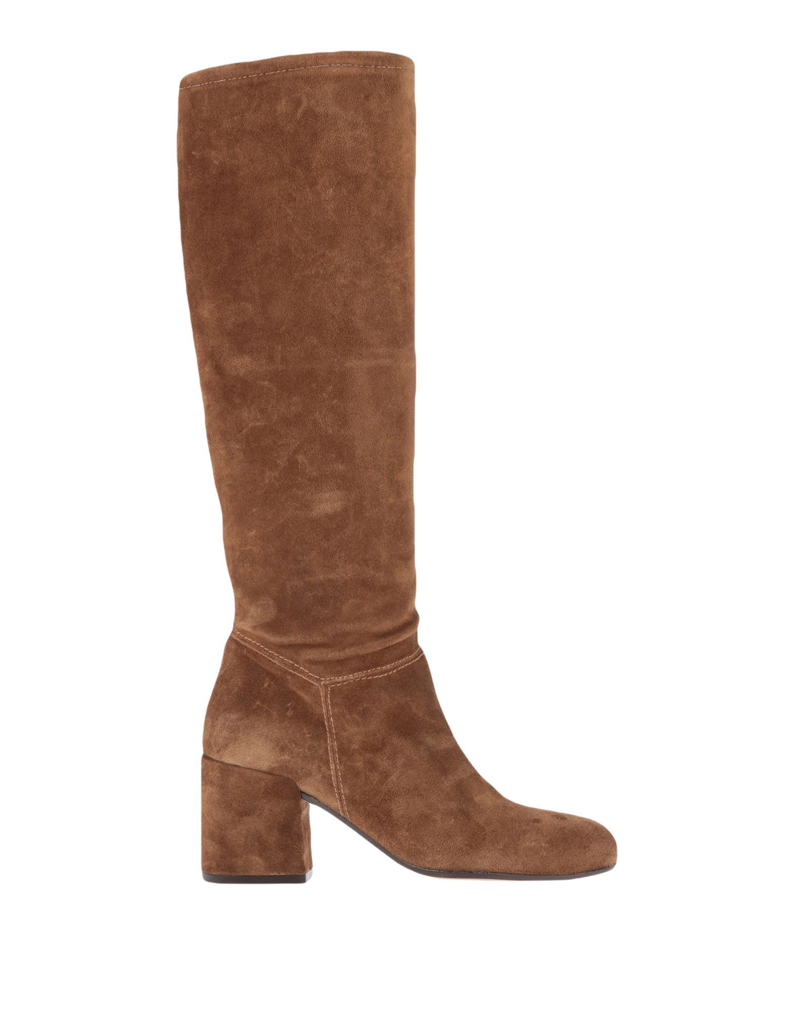 Pura López Boots Boots - Women Pura López Boots Boots online on  United Kingdom - 11266437QR bee75e