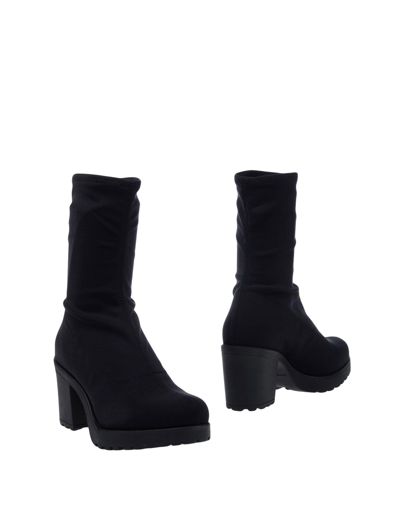 Vagabond Shoemakers Stiefelette Damen  11266457XN Gute Qualität beliebte Schuhe